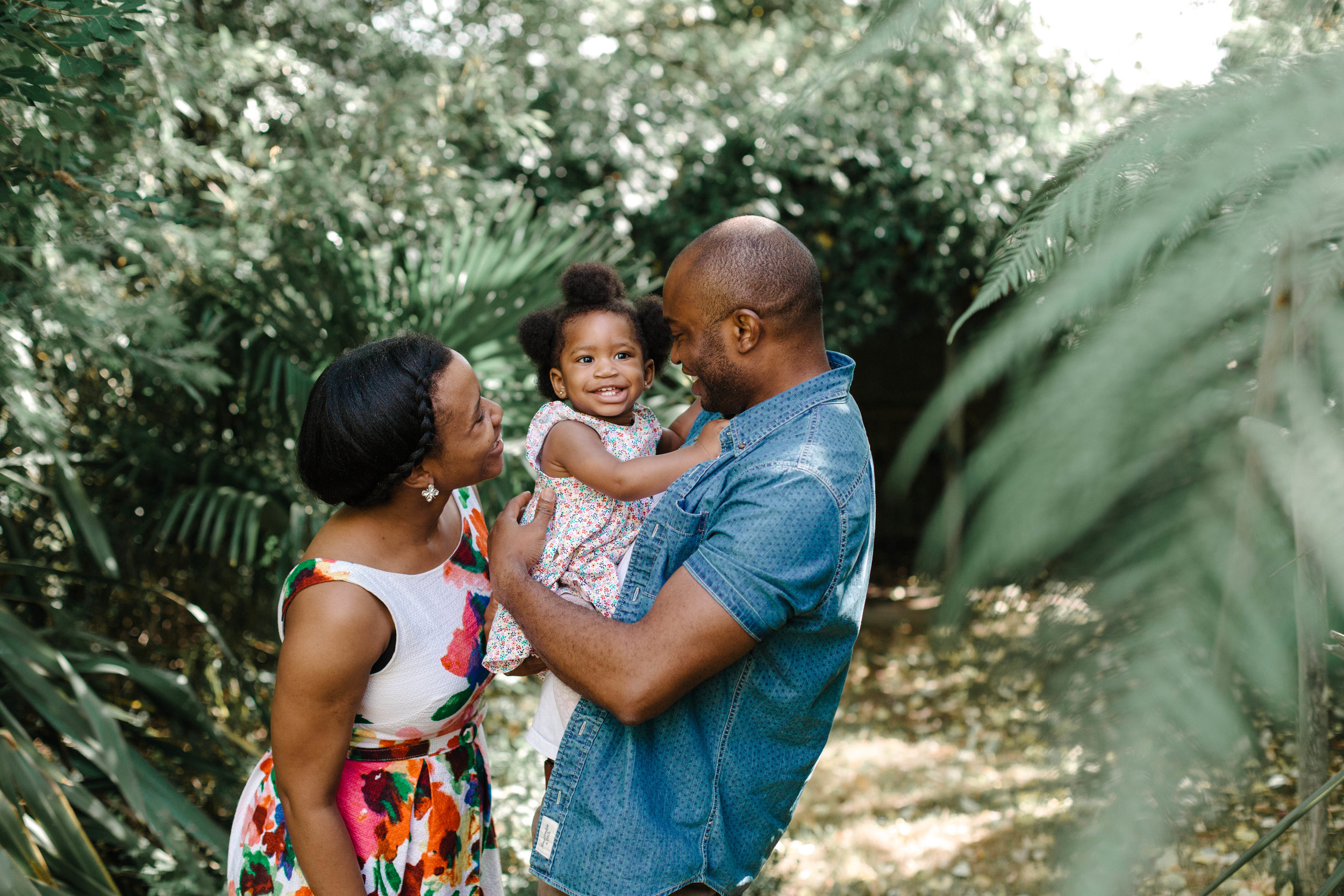 LittleKinPhotography_richmond_photographer_family03.jpg