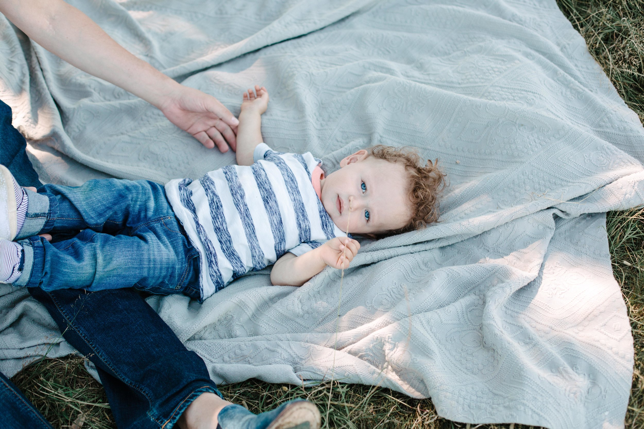 LittleKinPhotography_richmond_photographer_baby20.jpg