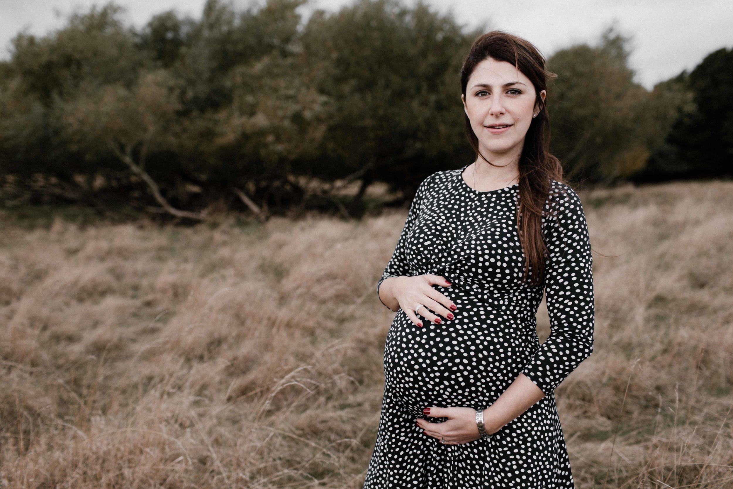 pregnancy_maternity_photographer_Richmond_littlekinphotography-7.jpg