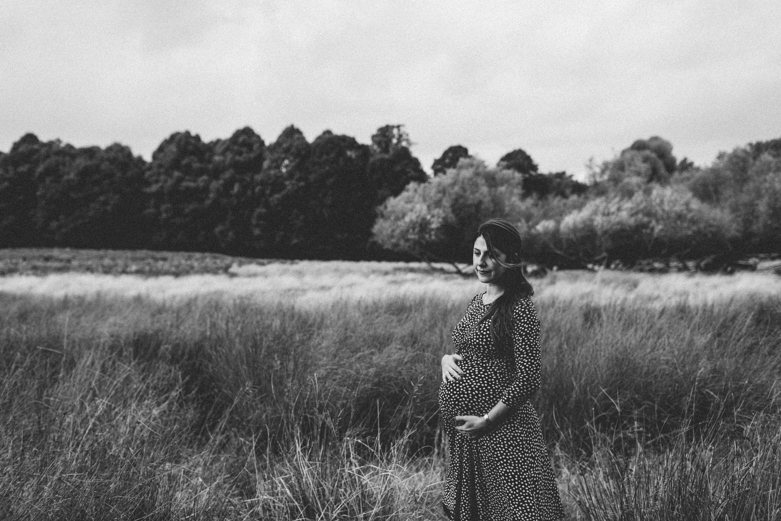 pregnancy_maternity_photographer_Richmond_littlekinphotography-9.jpg