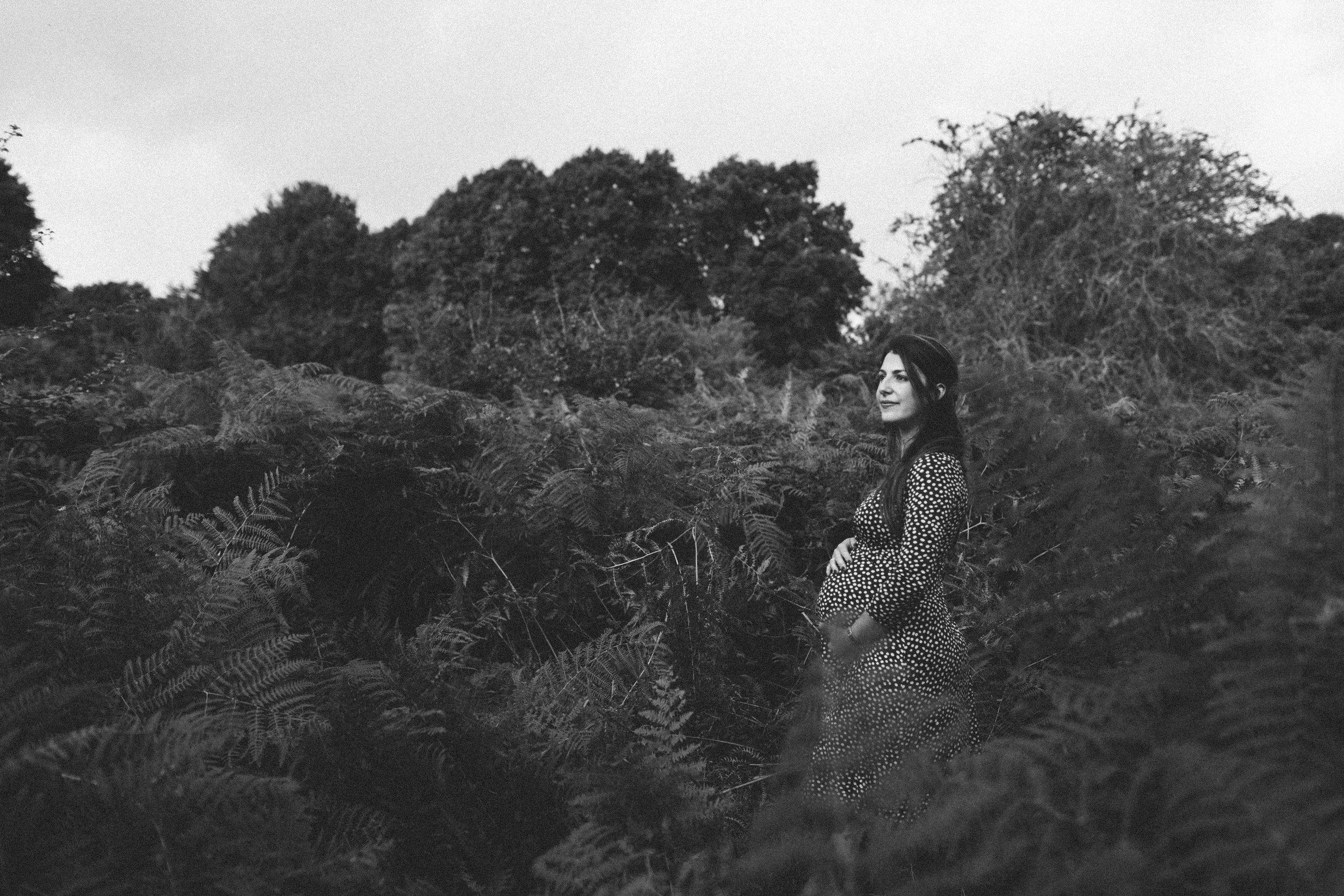 pregnancy_maternity_photographer_Richmond_littlekinphotography-10.jpg