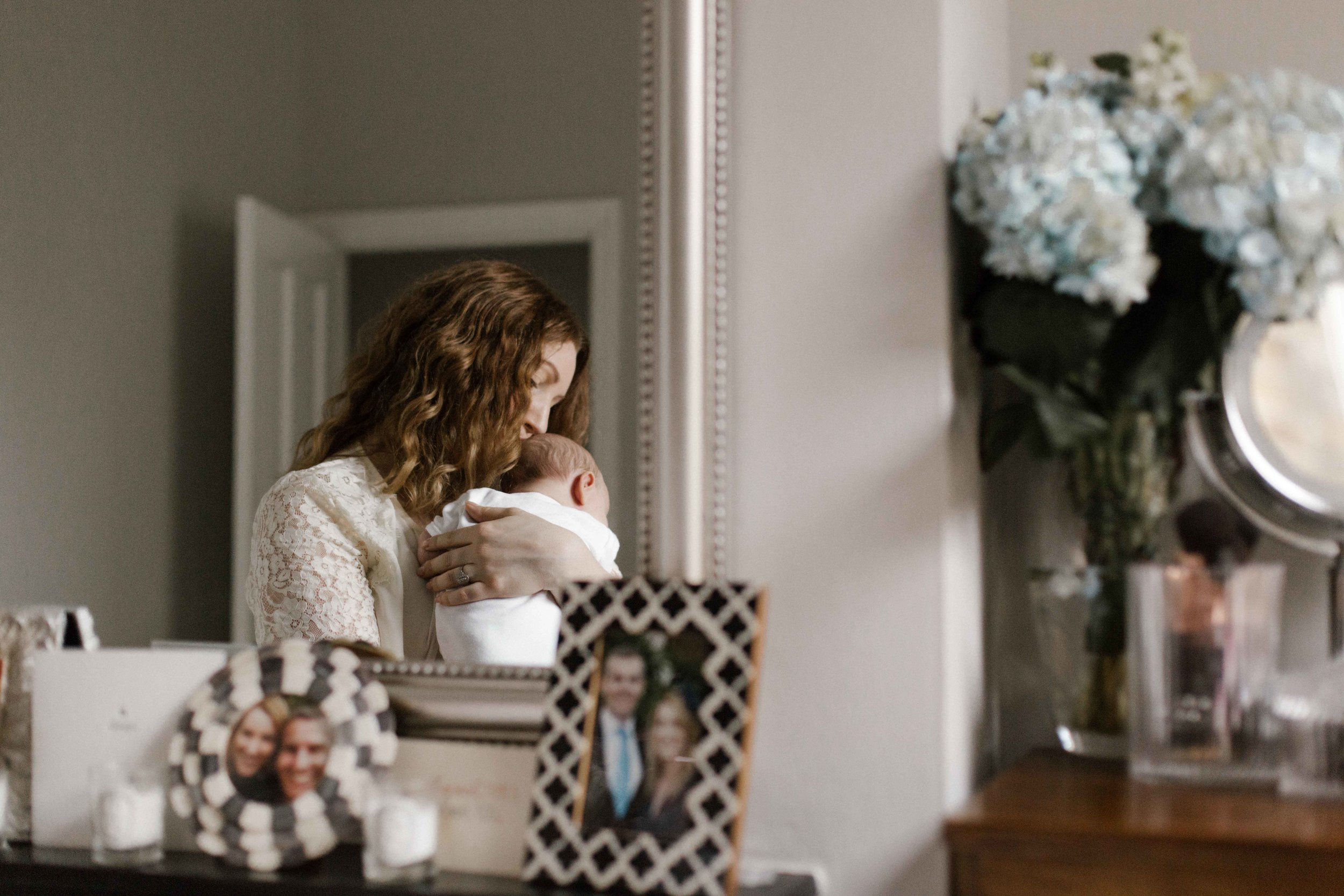Richmond_newborn_photographer_Ealing_littlekinphotography-22.jpg
