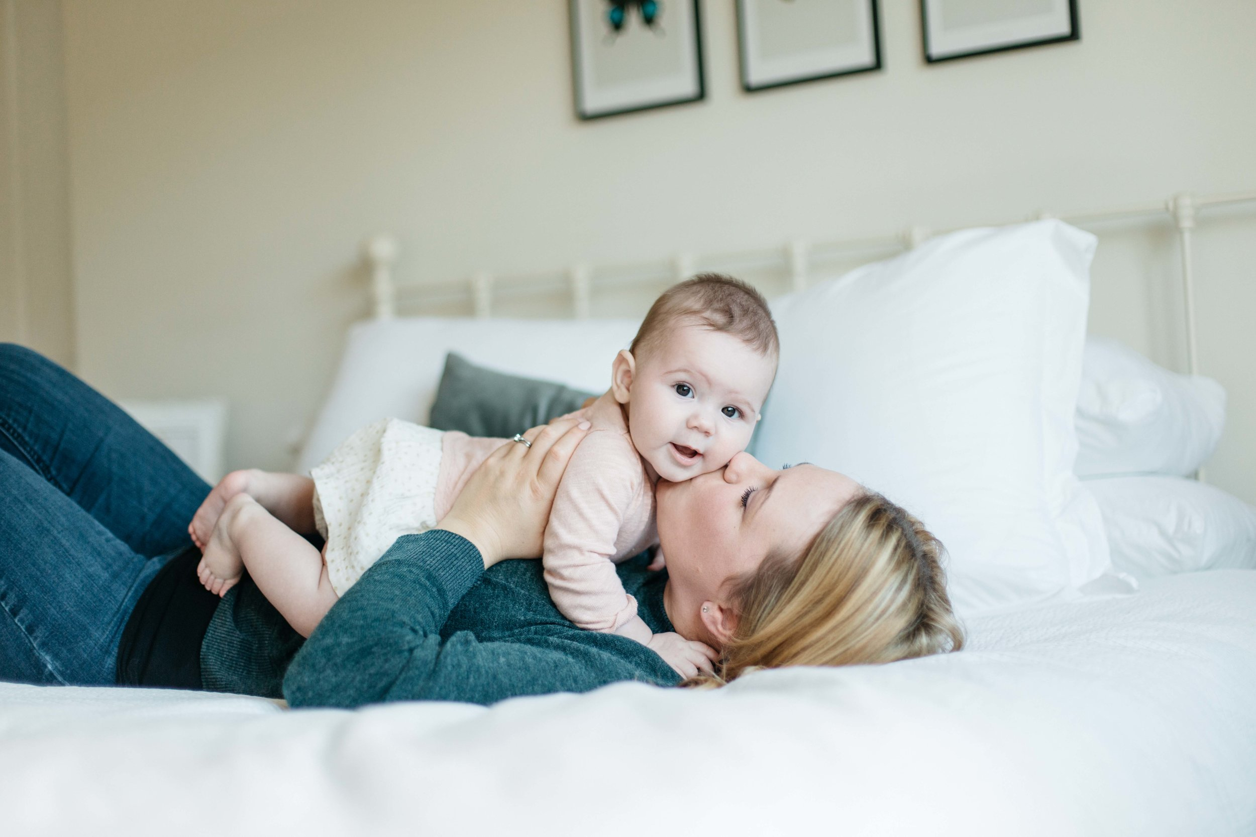Earlsfield_Wandsworth_baby_photographer_little_kin_photography-7.jpg