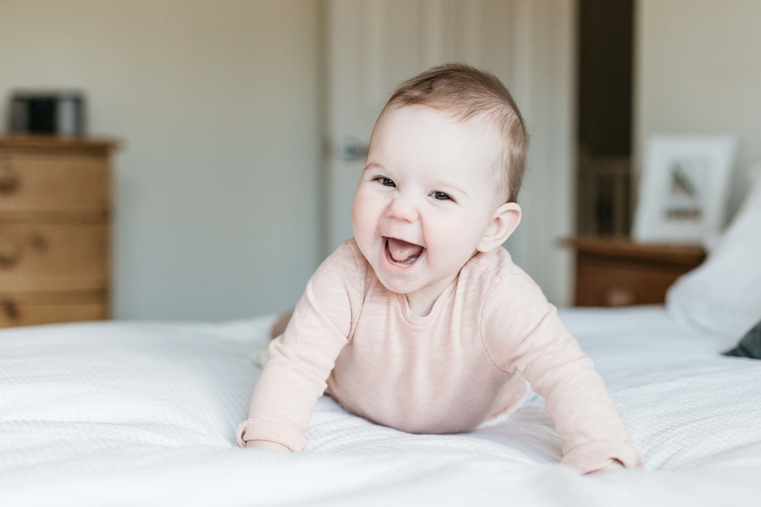 Earlsfield_Wandsworth_baby_photographer_little_kin_photography-15.jpg