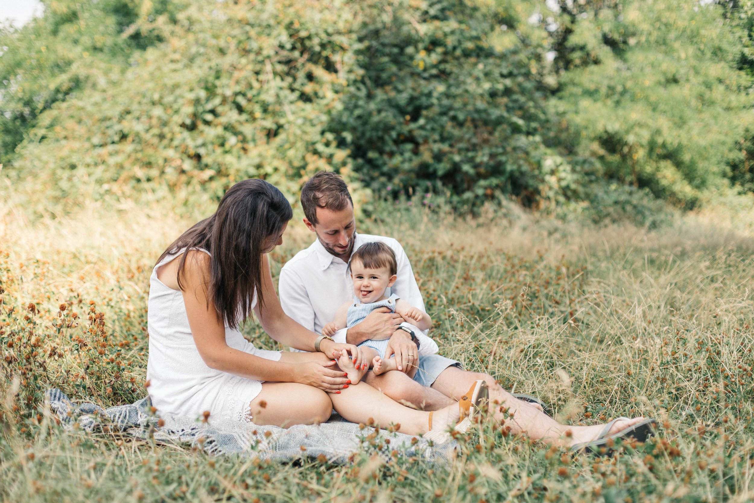 Natural_Family_Photographer_Richmond_London