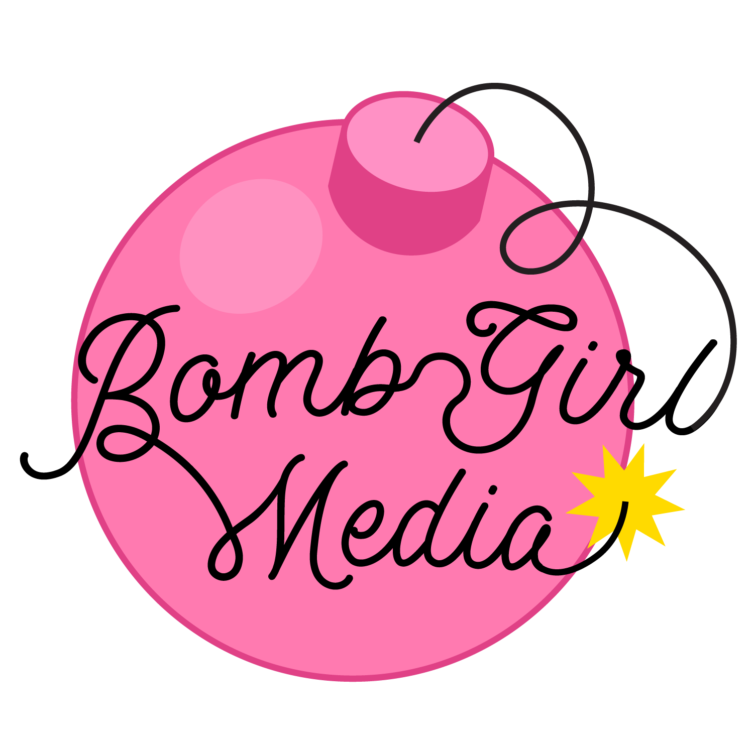 BOMB GIRL MEDIA LOGO CONCEPTS-01.png