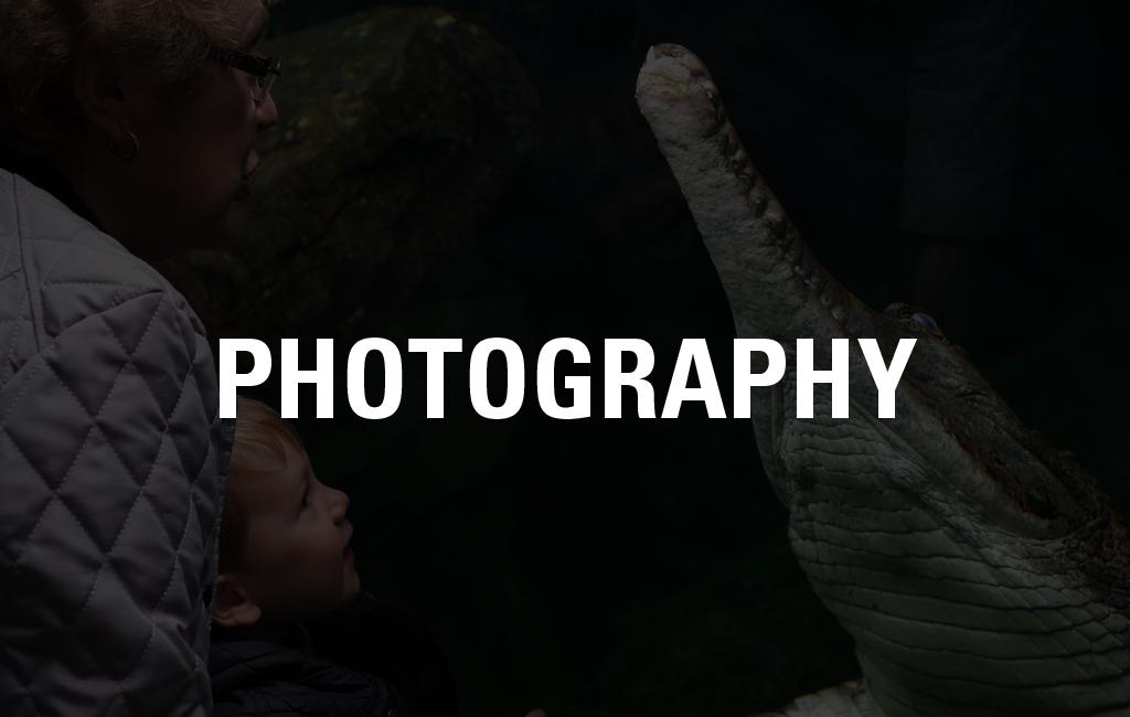 PHOTOGRAPHY-IMAGE-1024-x-768.jpg