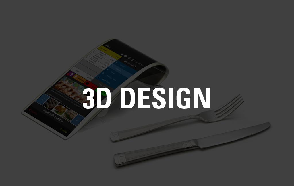 3D-DESIGN-IMAGE-1024-x-650.jpg