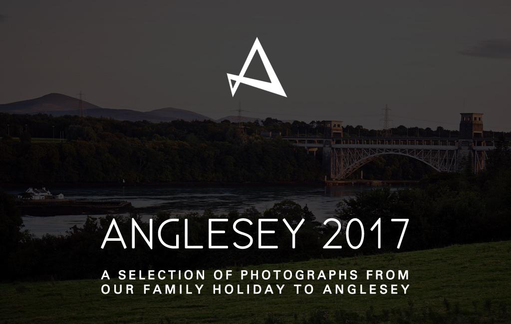 Anglesey 2017 IMAGE 1024 x 650.jpg