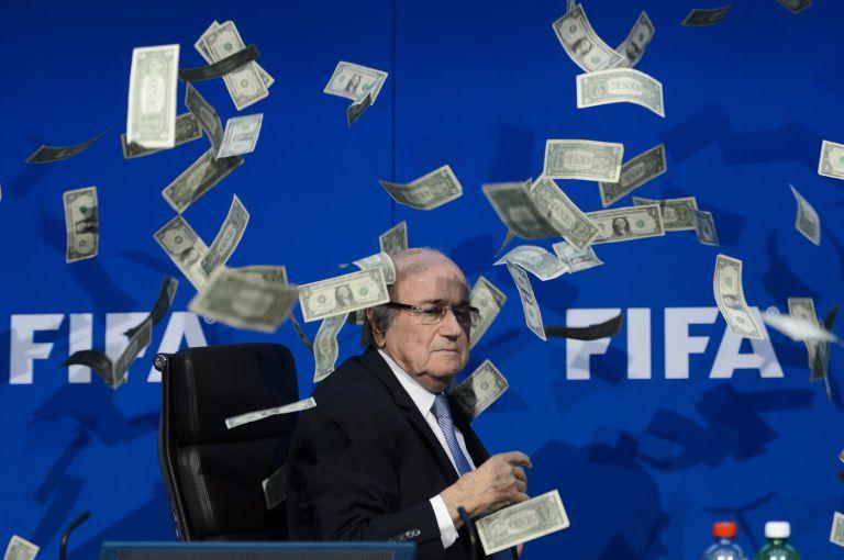 fbl-fifa-corruption4-1.jpg