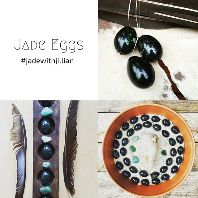 jillian-anderson-jade-eggs-yoni-eggs