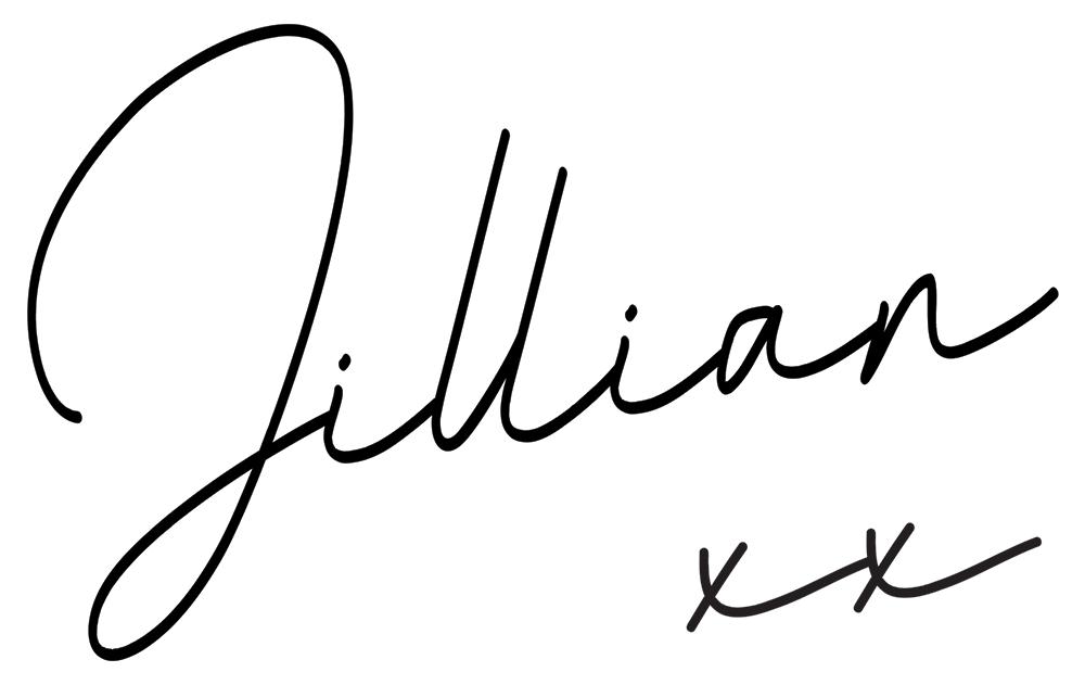 Jillian-final.png