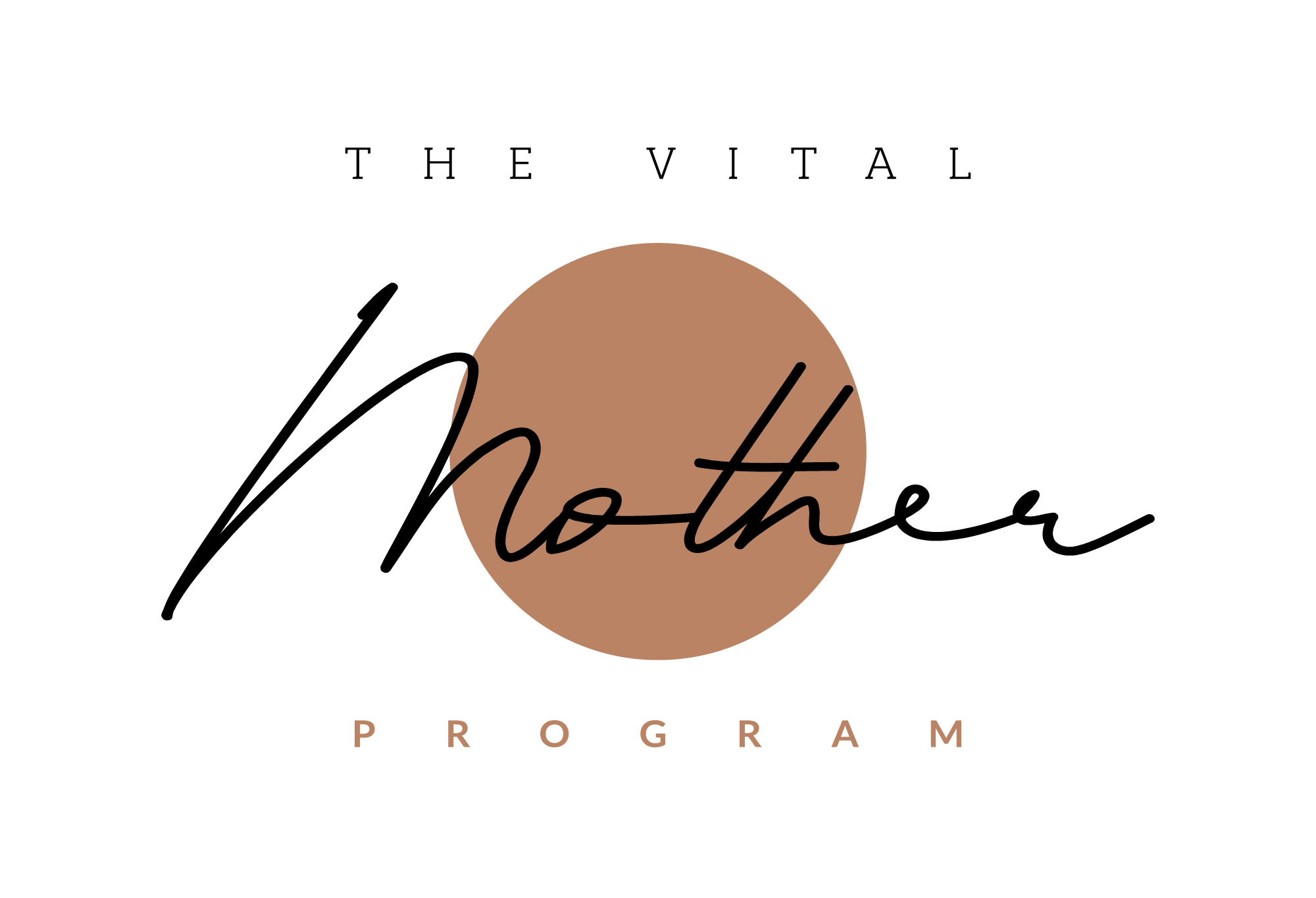 Vital-mother-program-1.png