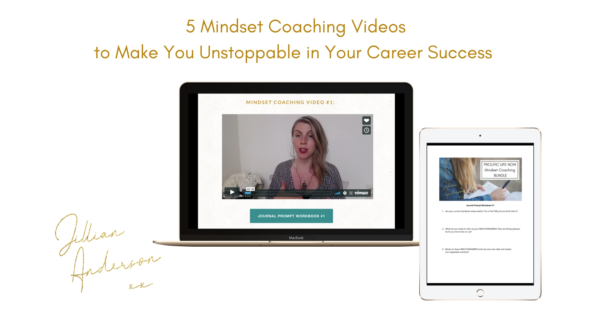 5 Mindset Coaching Videos to Make You Unstoppable as You Create-2.jpg