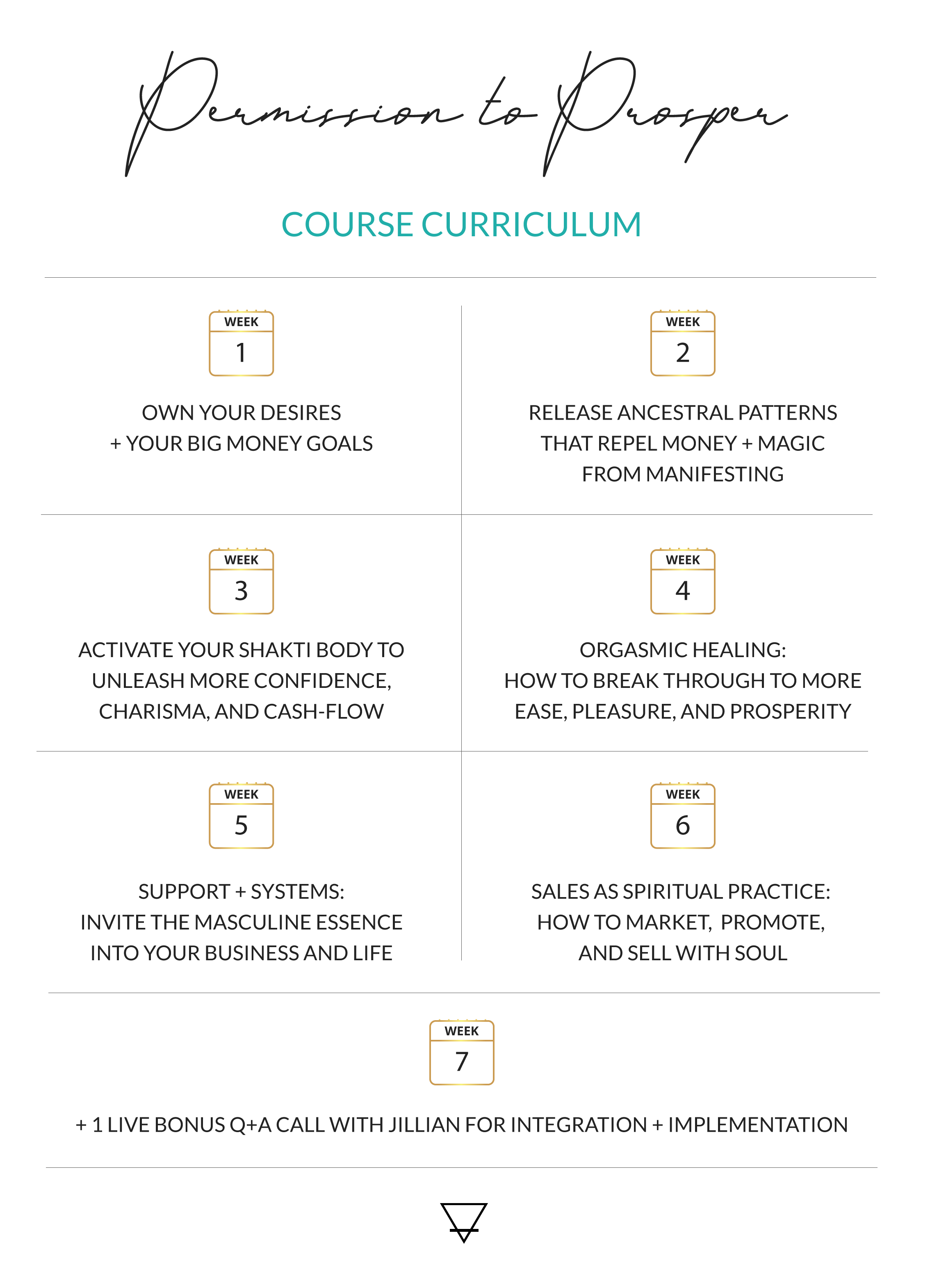 P2P-course-curriculum-.png