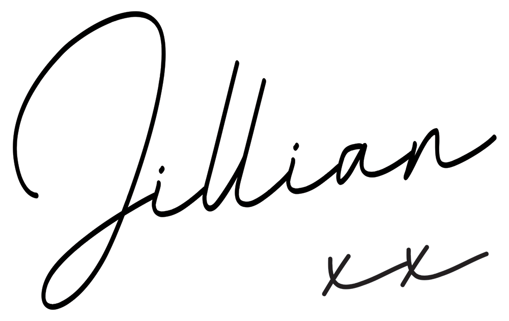 jillian-anderson-international-blog