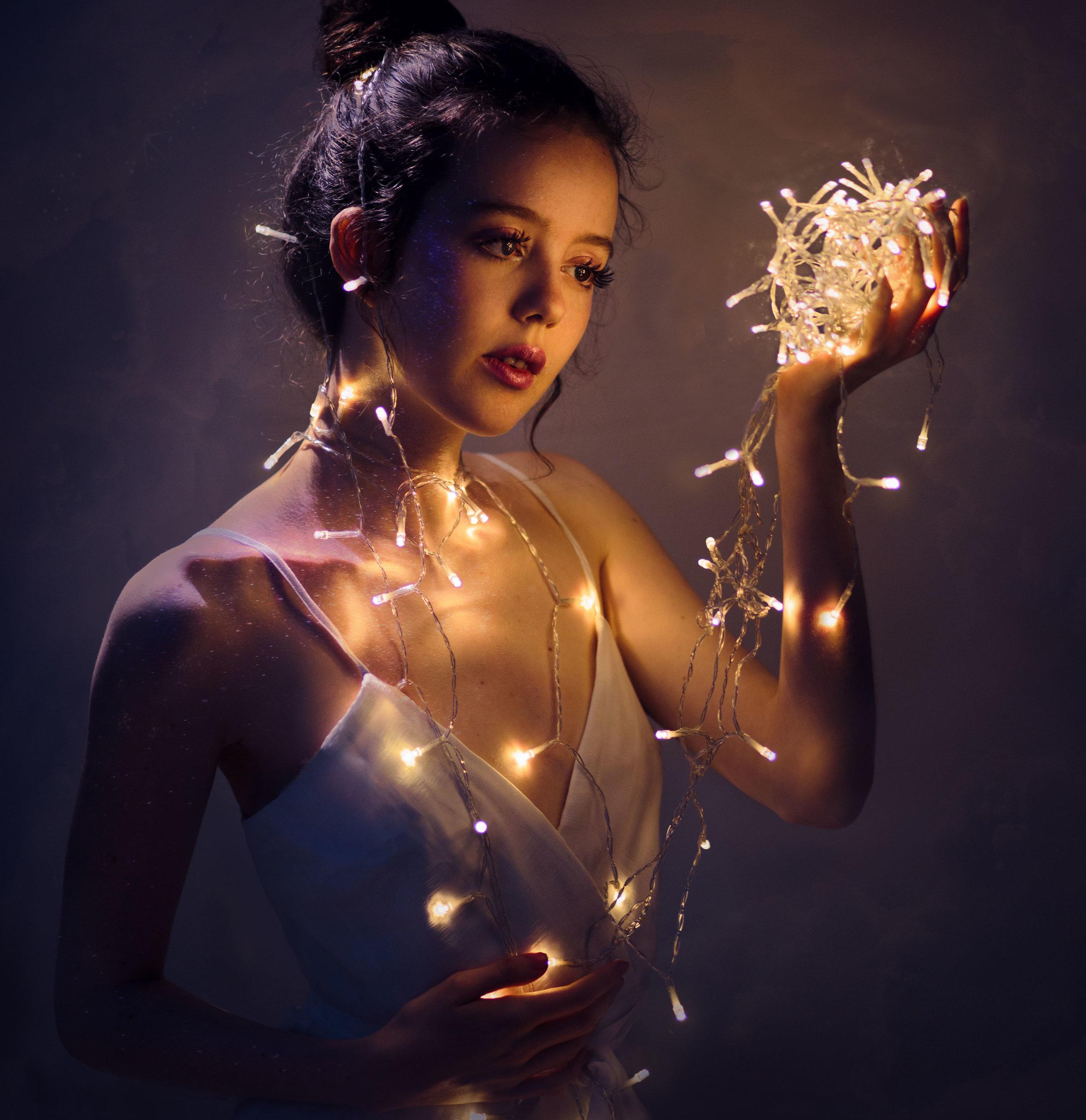 fairylight portrait 1.jpg