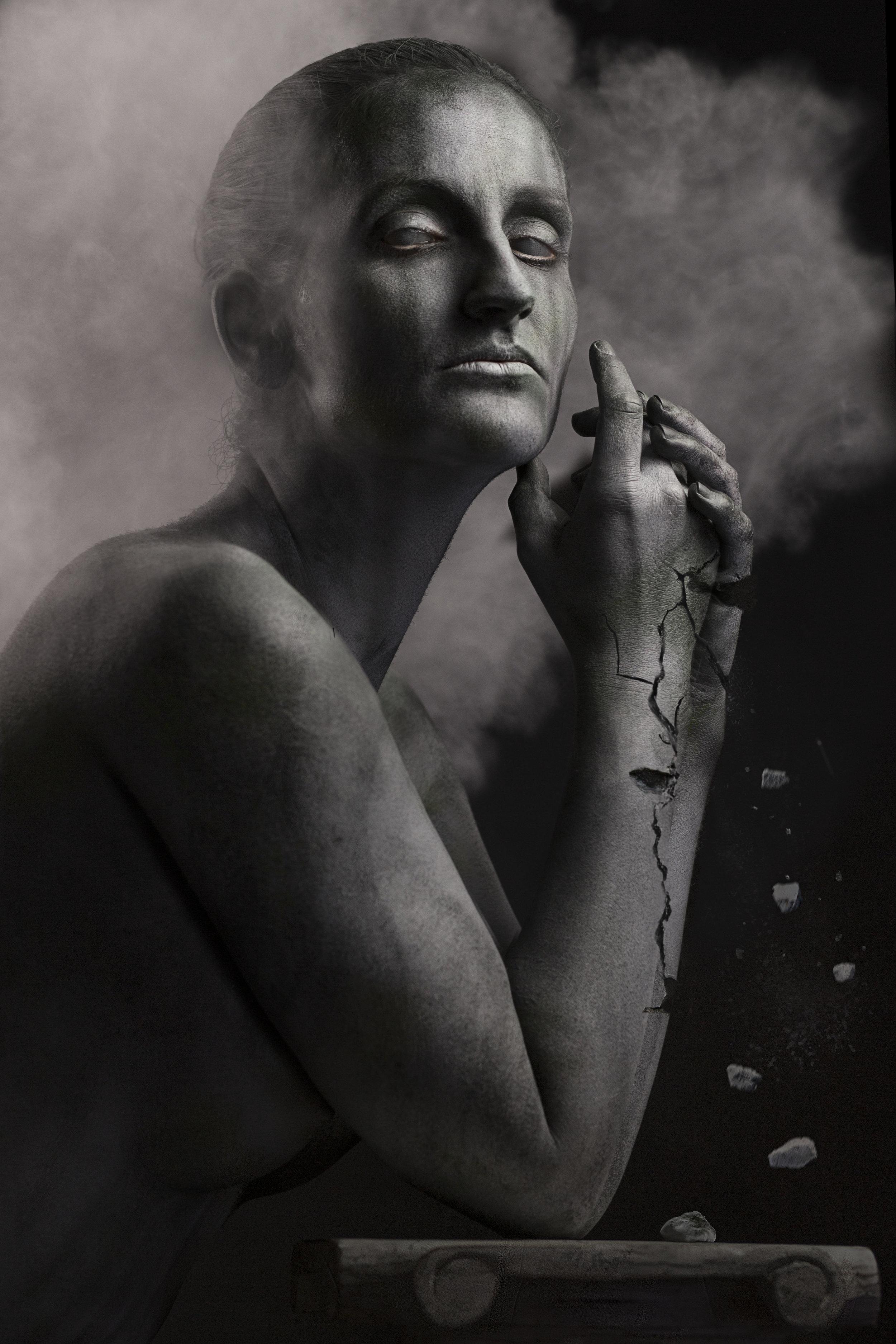 statue concept art  1.jpg