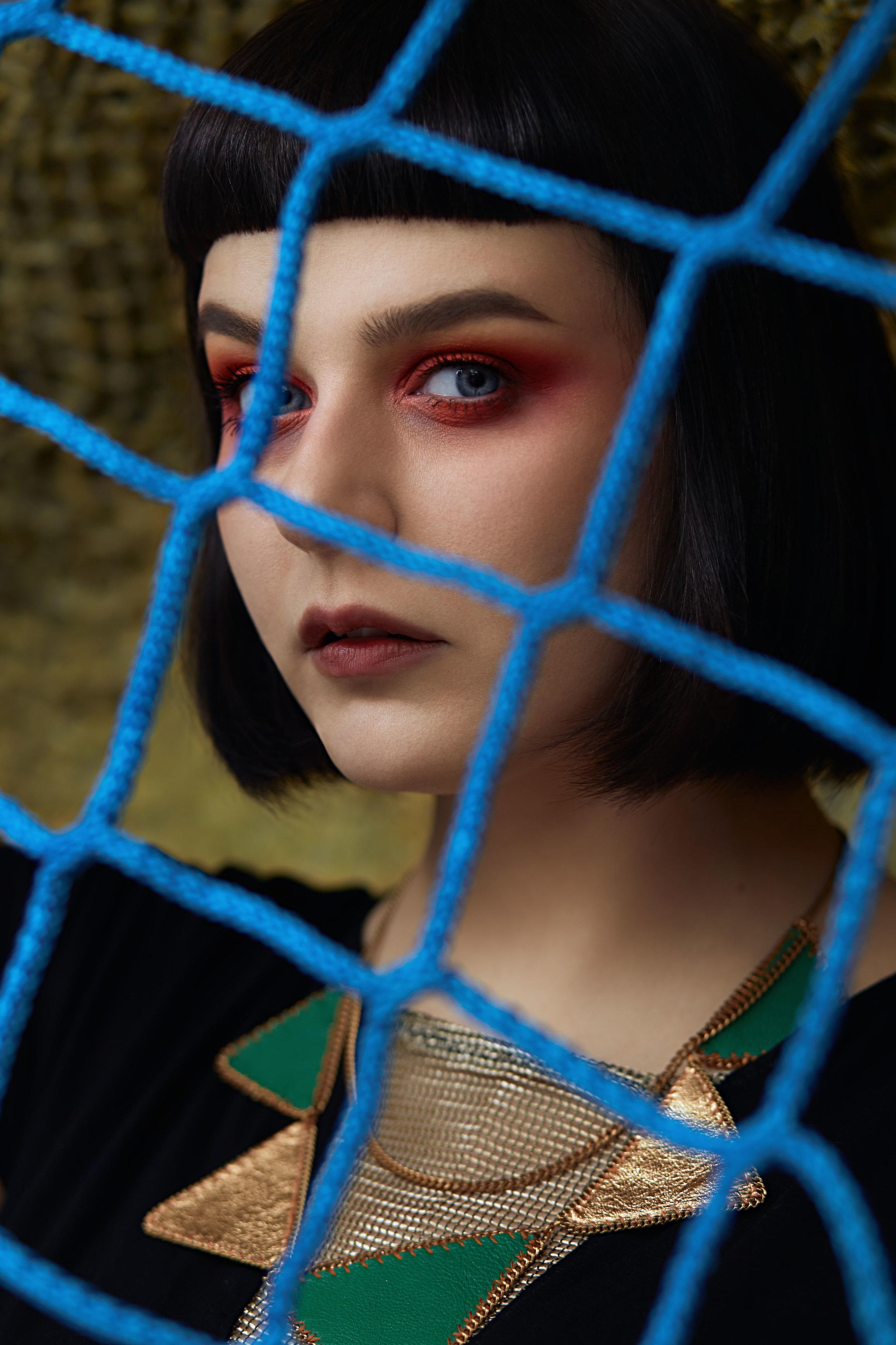 beauty photography makeup contrast colors.jpg