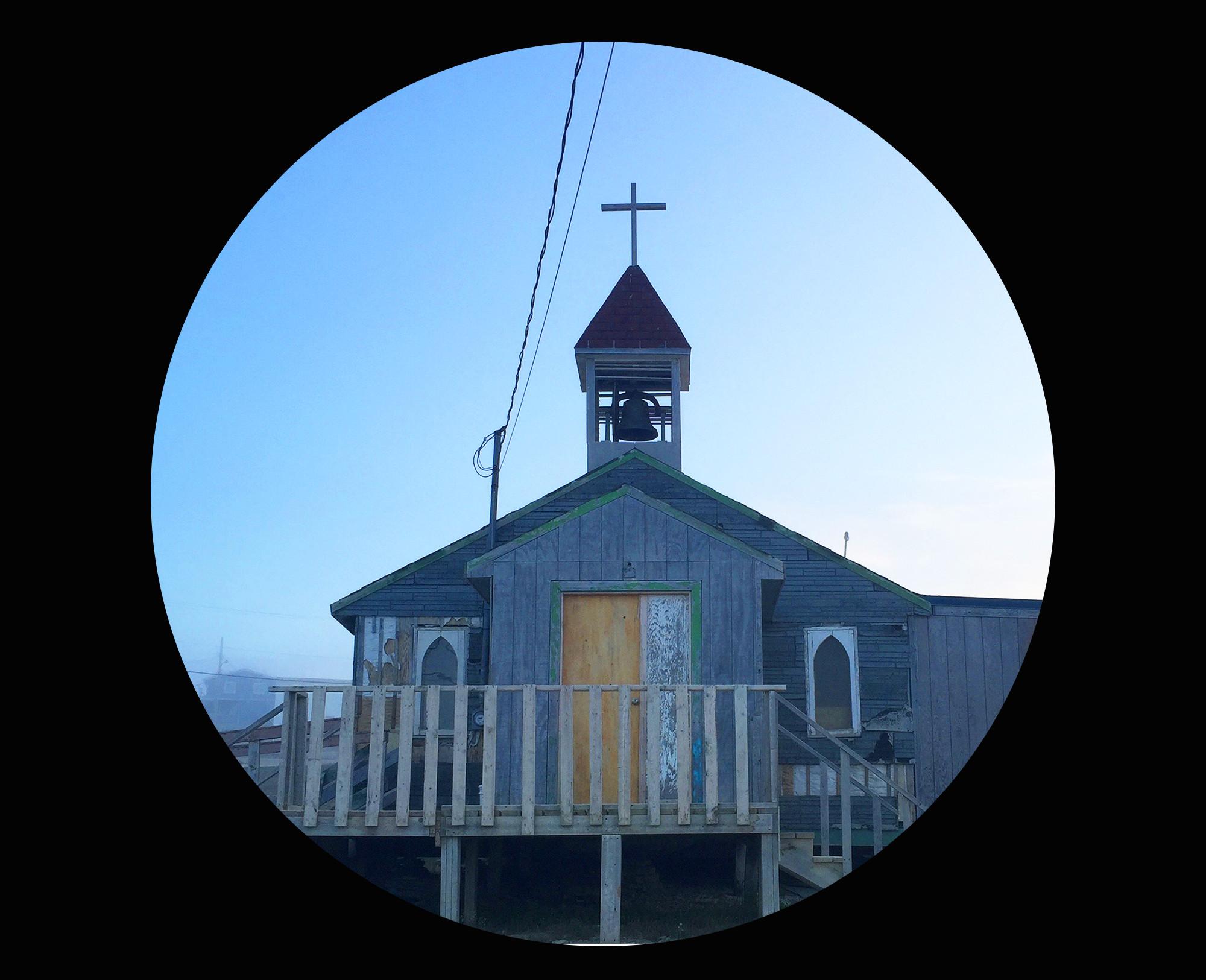 church0.jpg