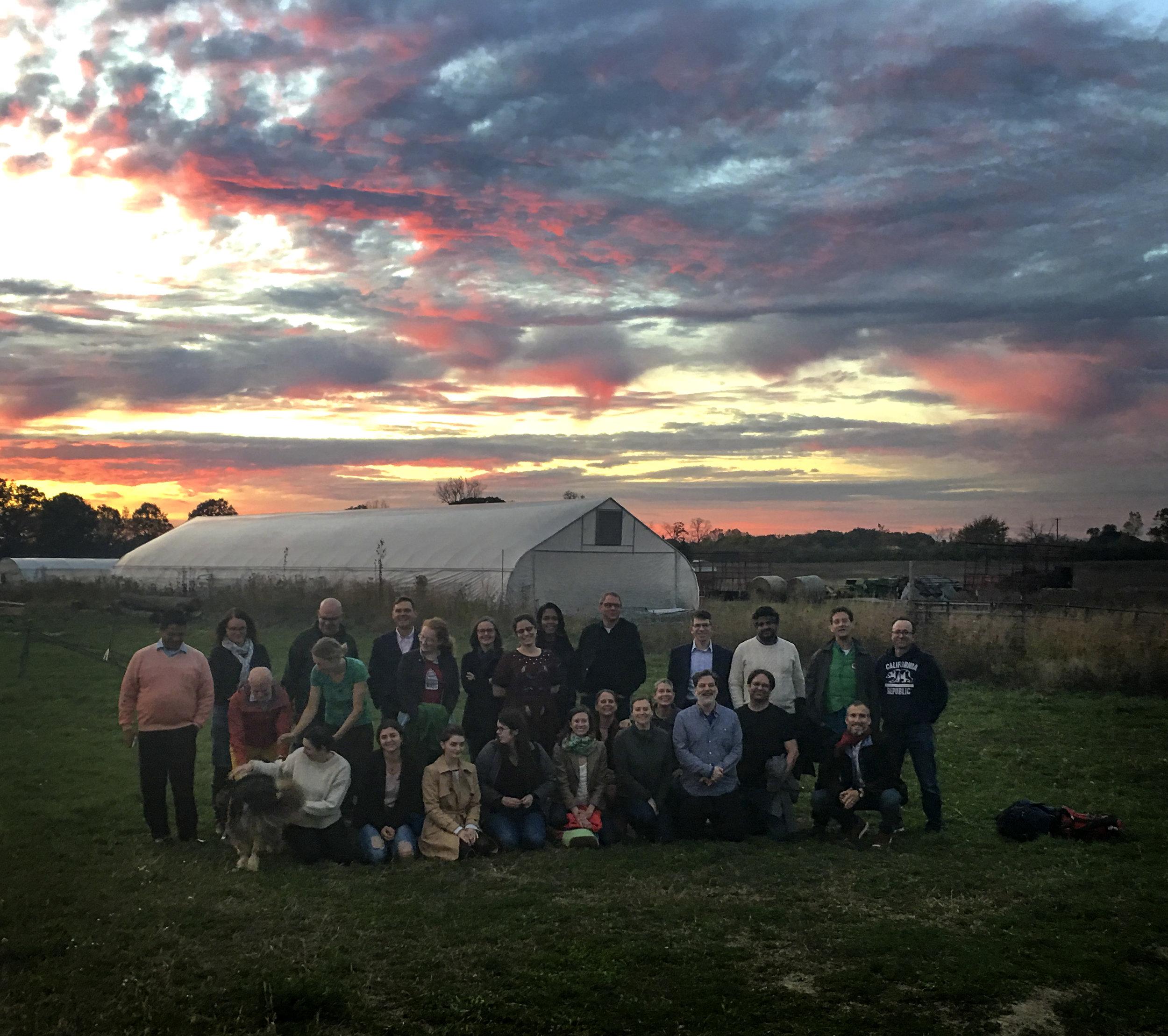 the group at the farm.jpg
