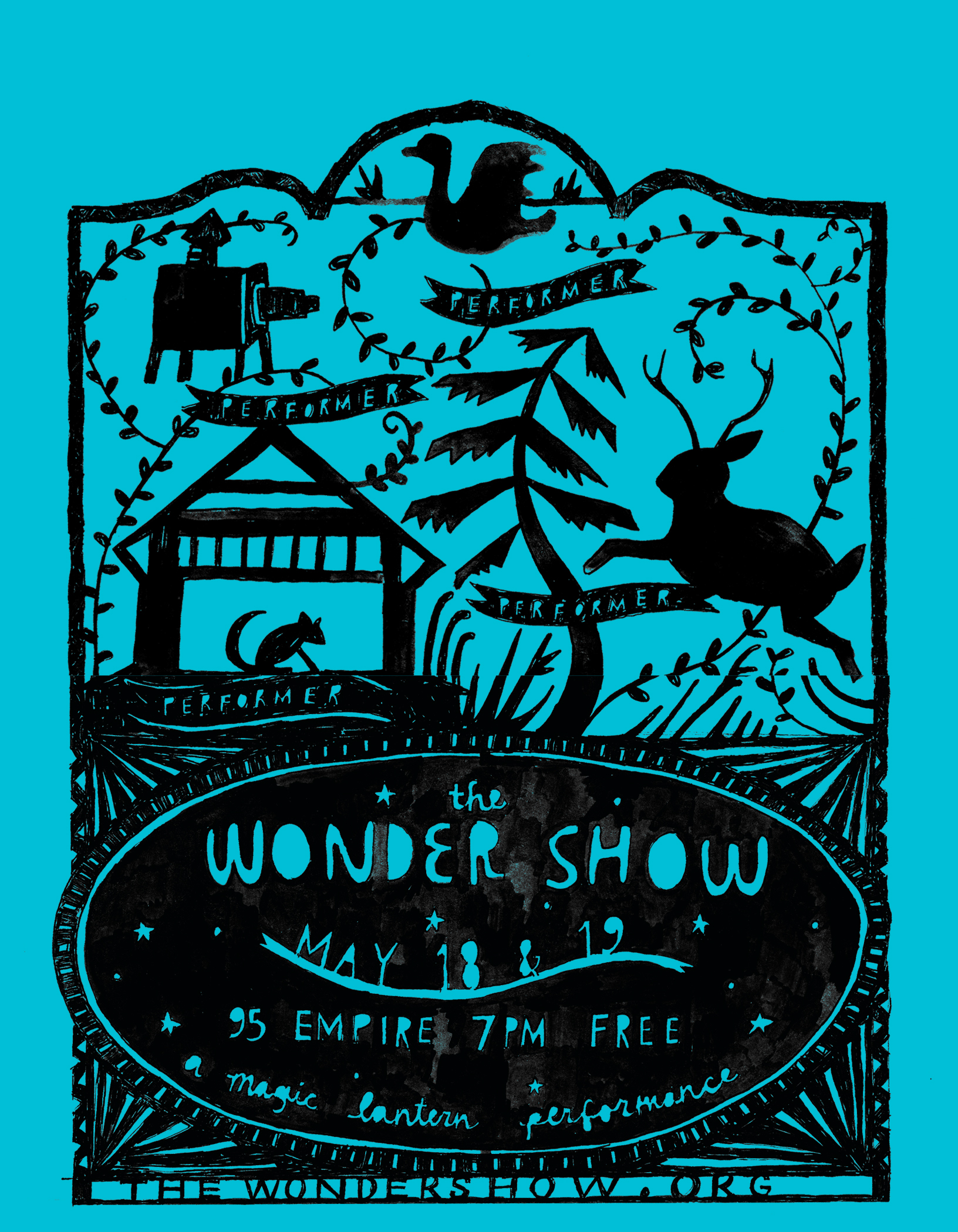wonder_show_sketch.jpg