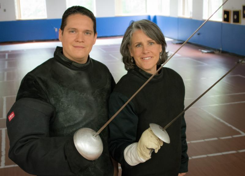 Molly Sullivan and Arpad Horvath.jpg