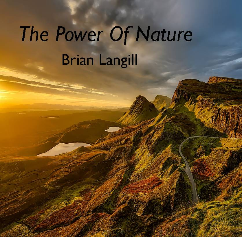 The Power Of Nature - Album Cover6.jpg