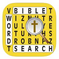 GiantBibleWordSearchIcon.png