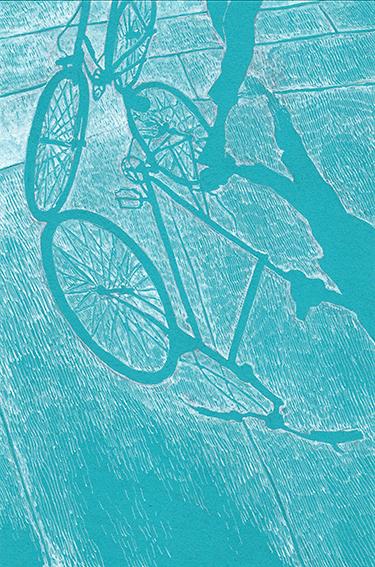 bike web.jpg