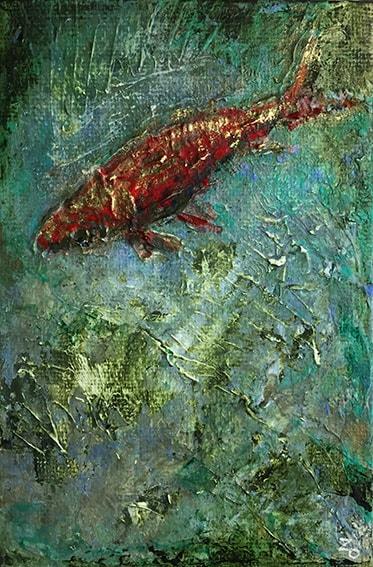 fish web1-min.jpg