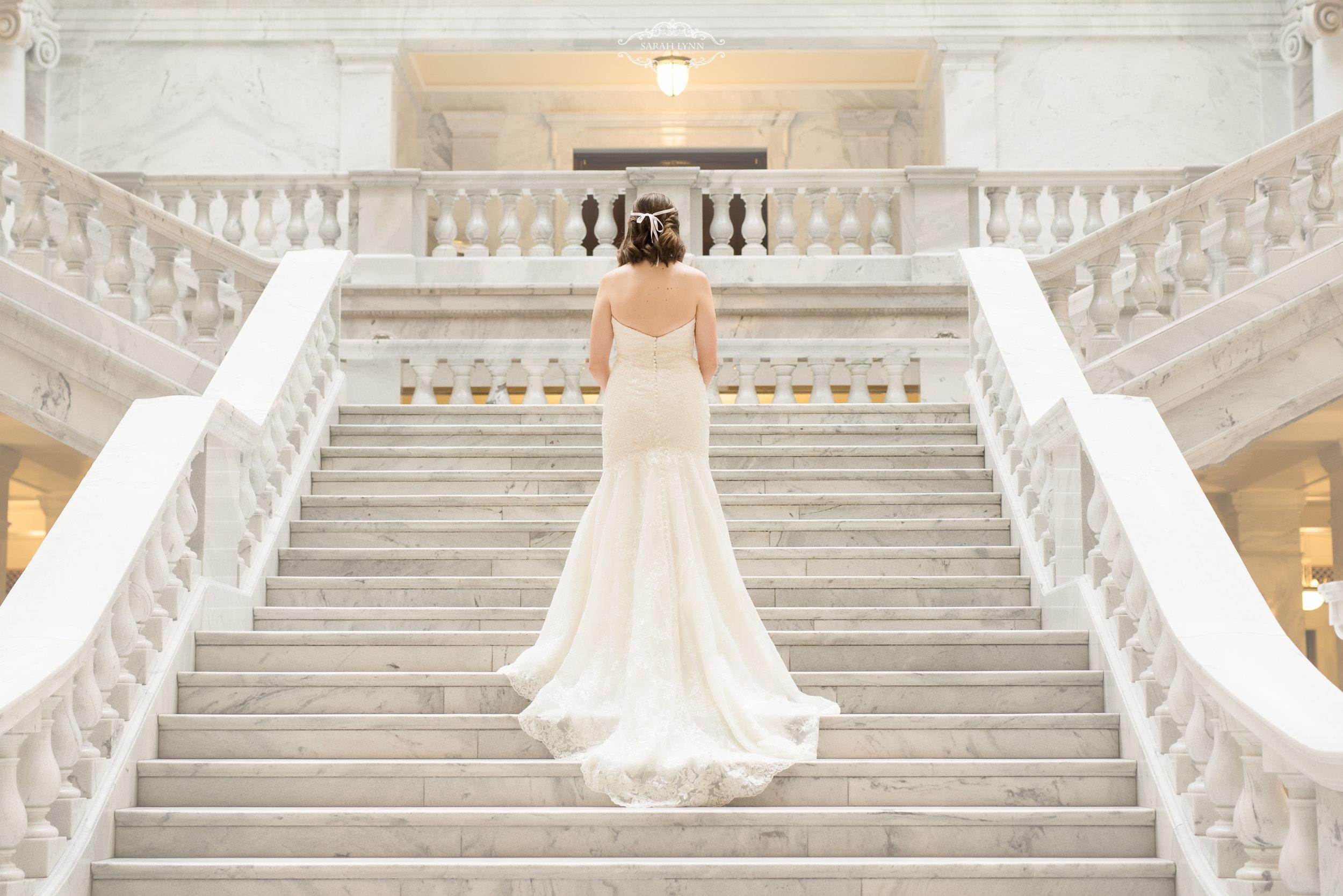 Jenn Bridal-1-4.jpg