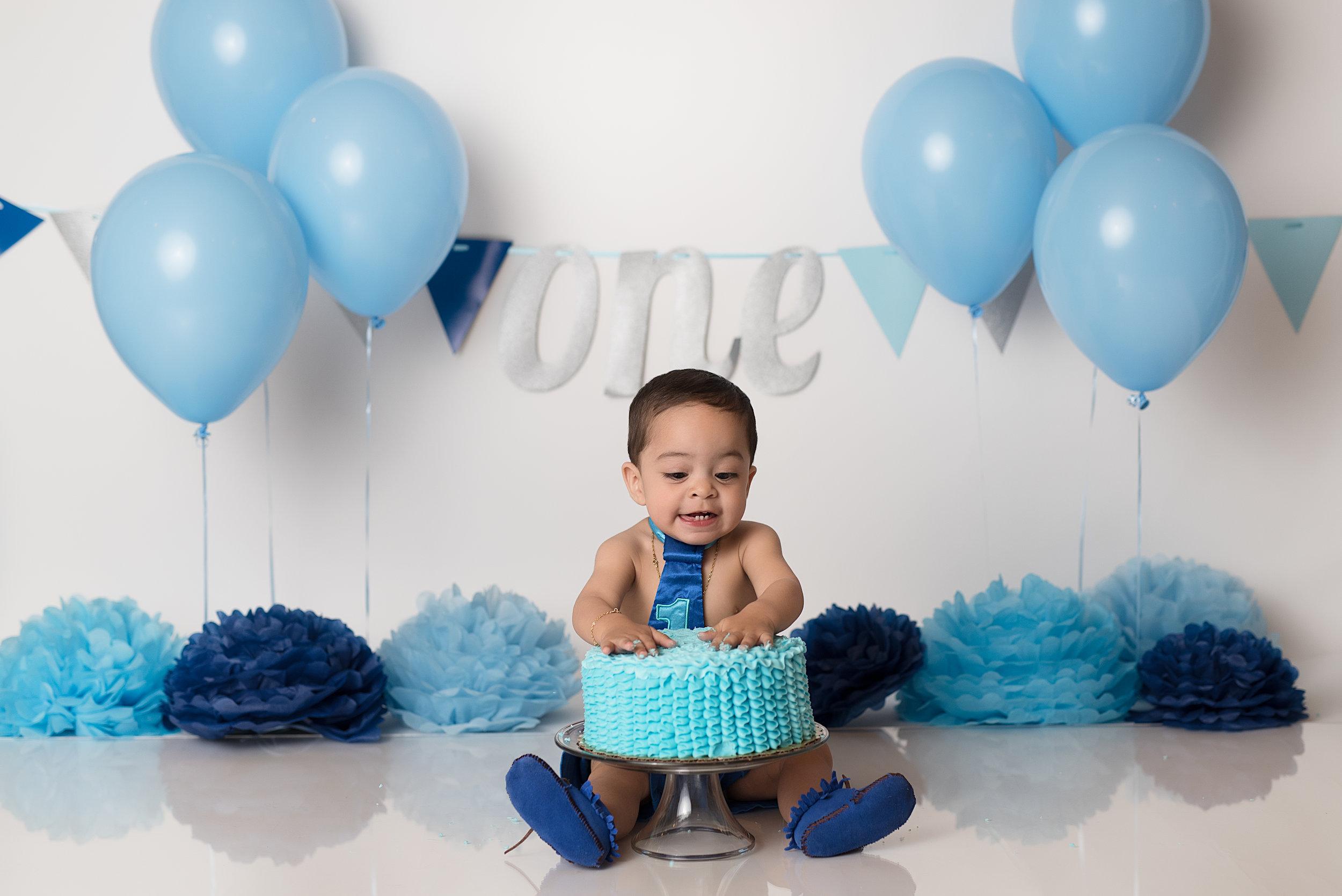 Cake Smash-17.jpg