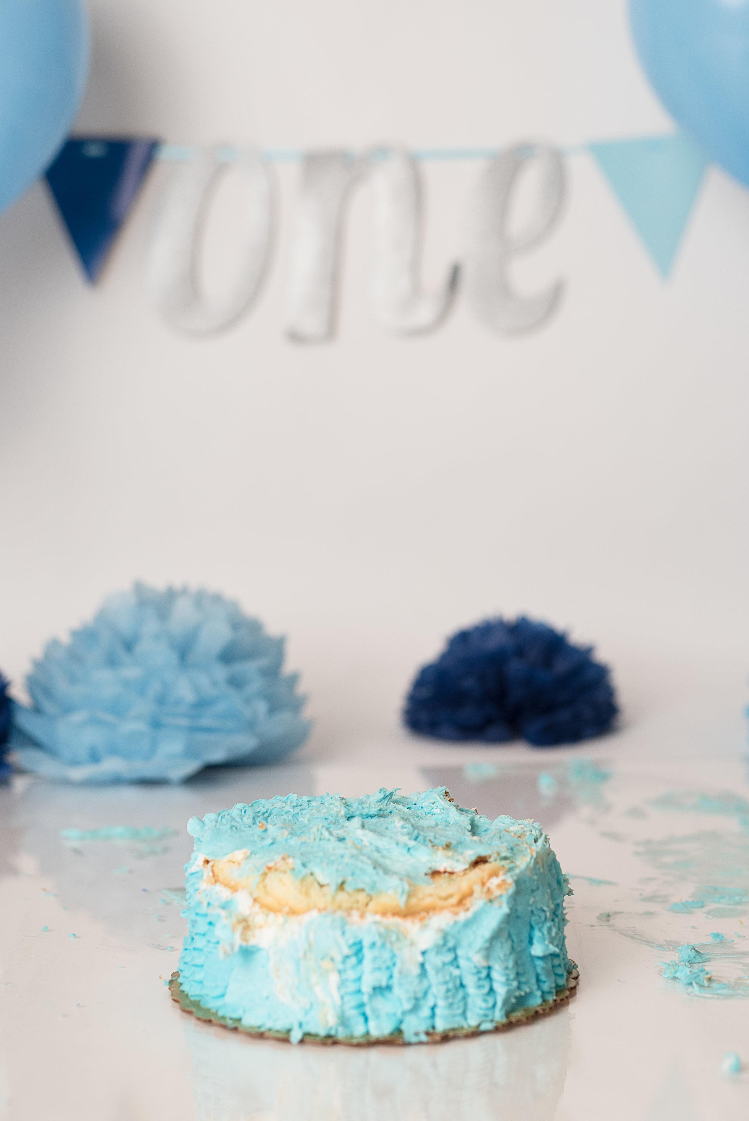 Cake Smash-36.jpg