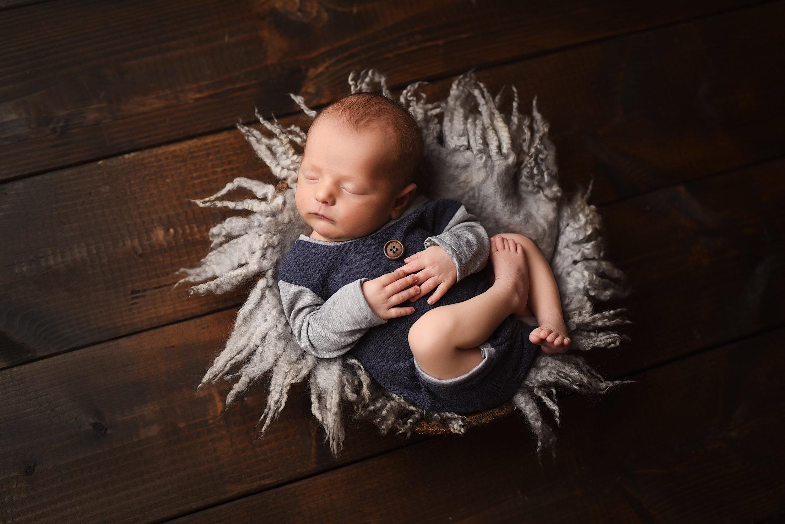 Baird-newborn-23.jpg
