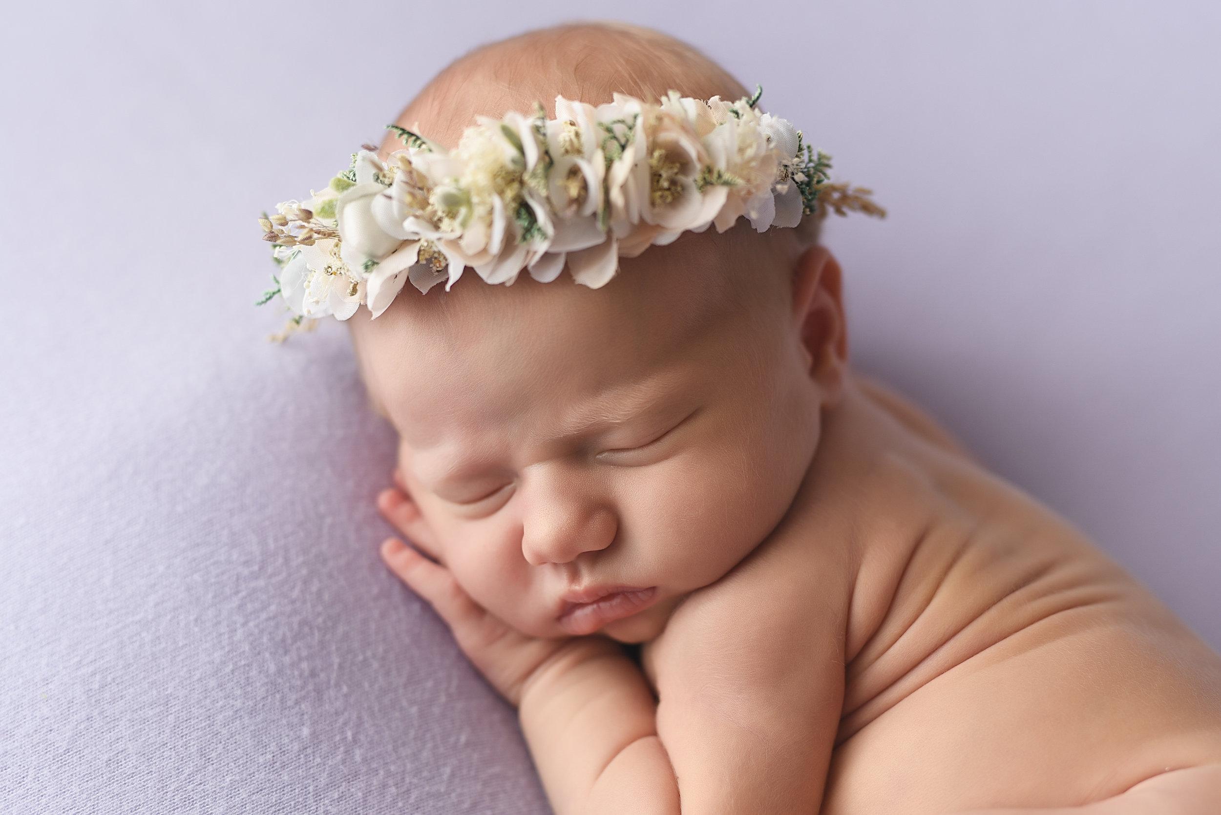 Ress-Newborn-21.jpg