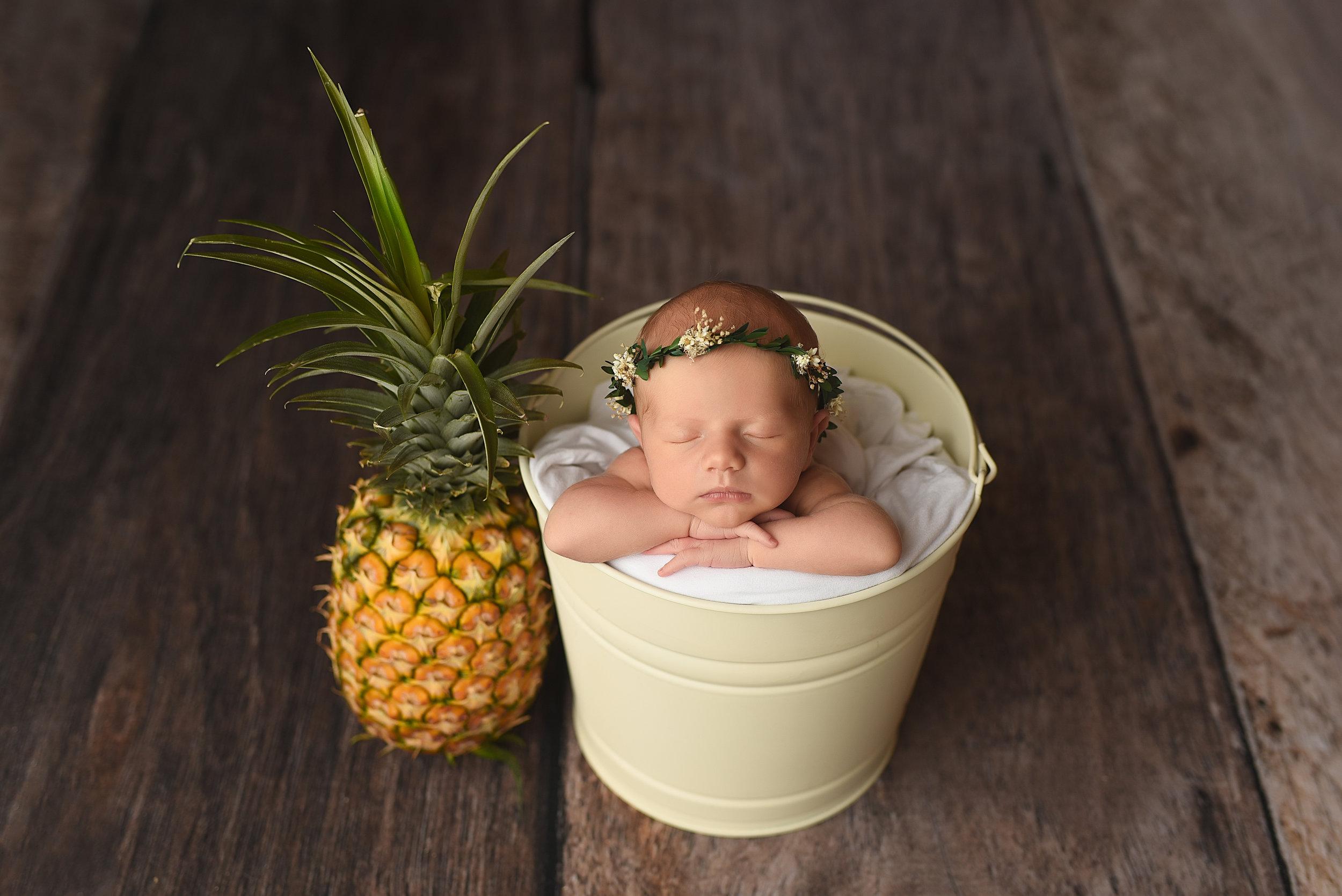 Ress-Newborn-26.jpg