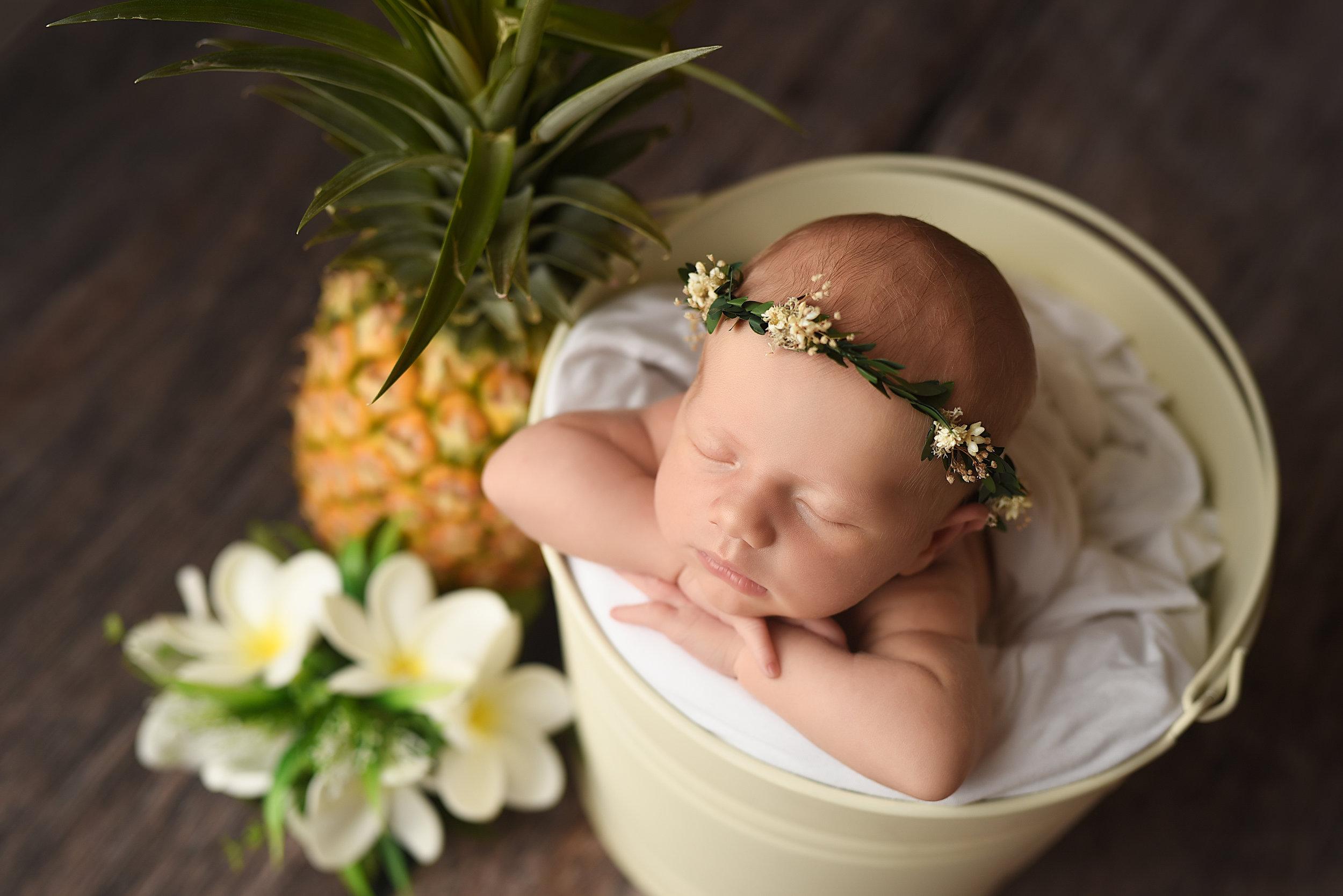 Ress-Newborn-28.jpg