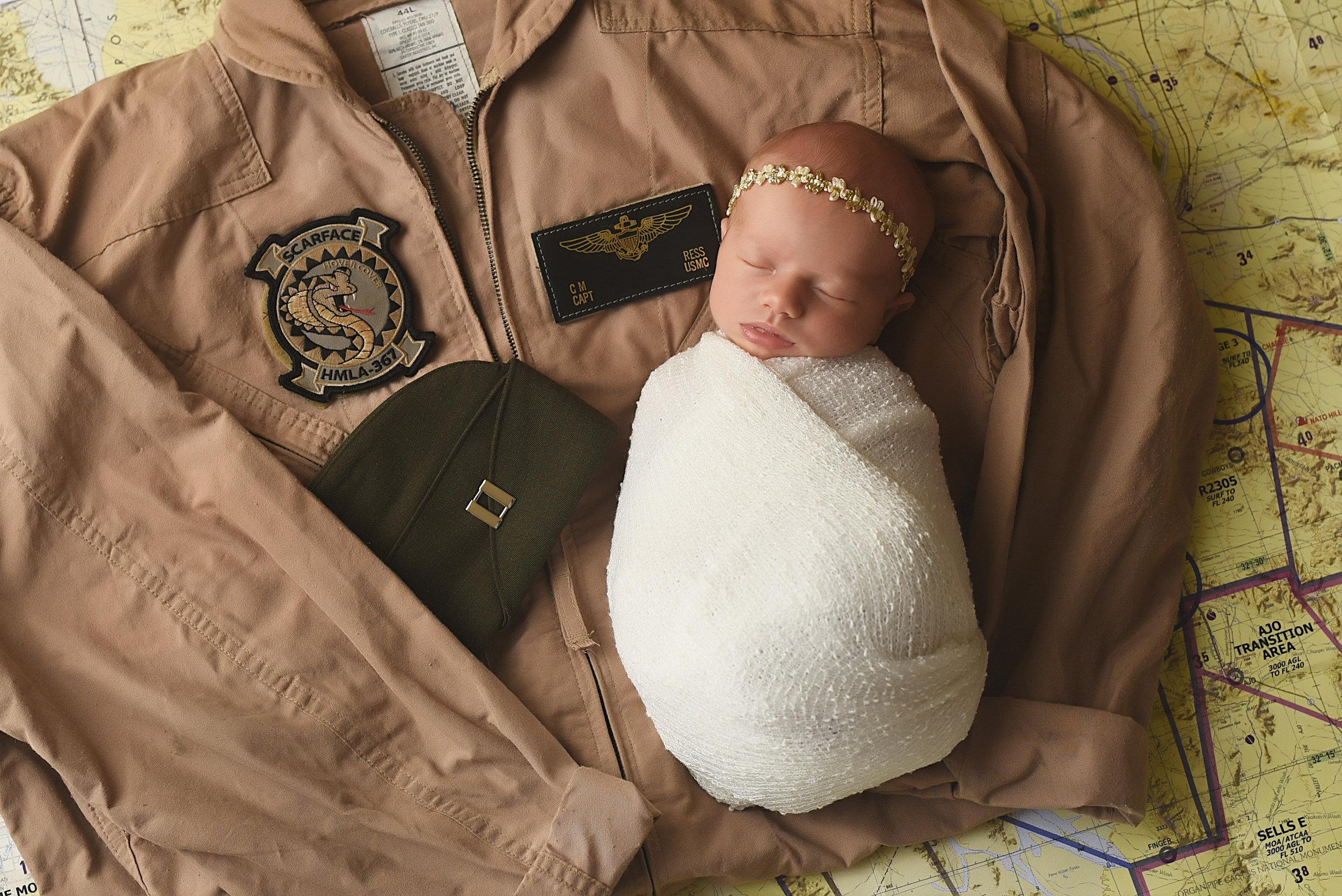 Ress-Newborn-33.jpg