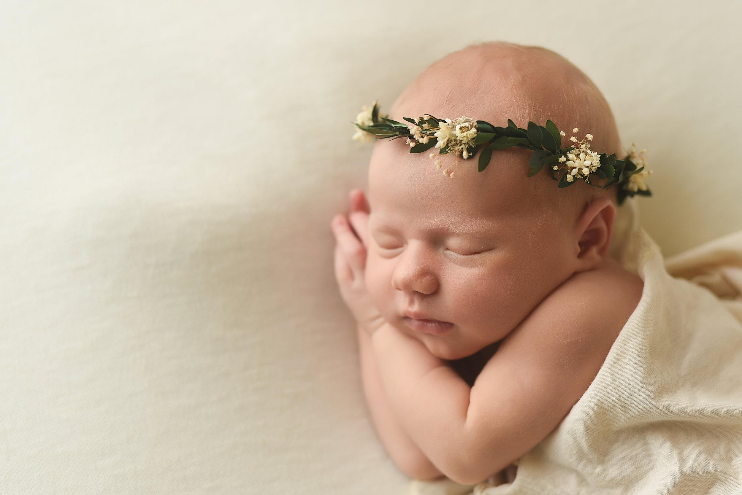 Ress-Newborn-24.jpg