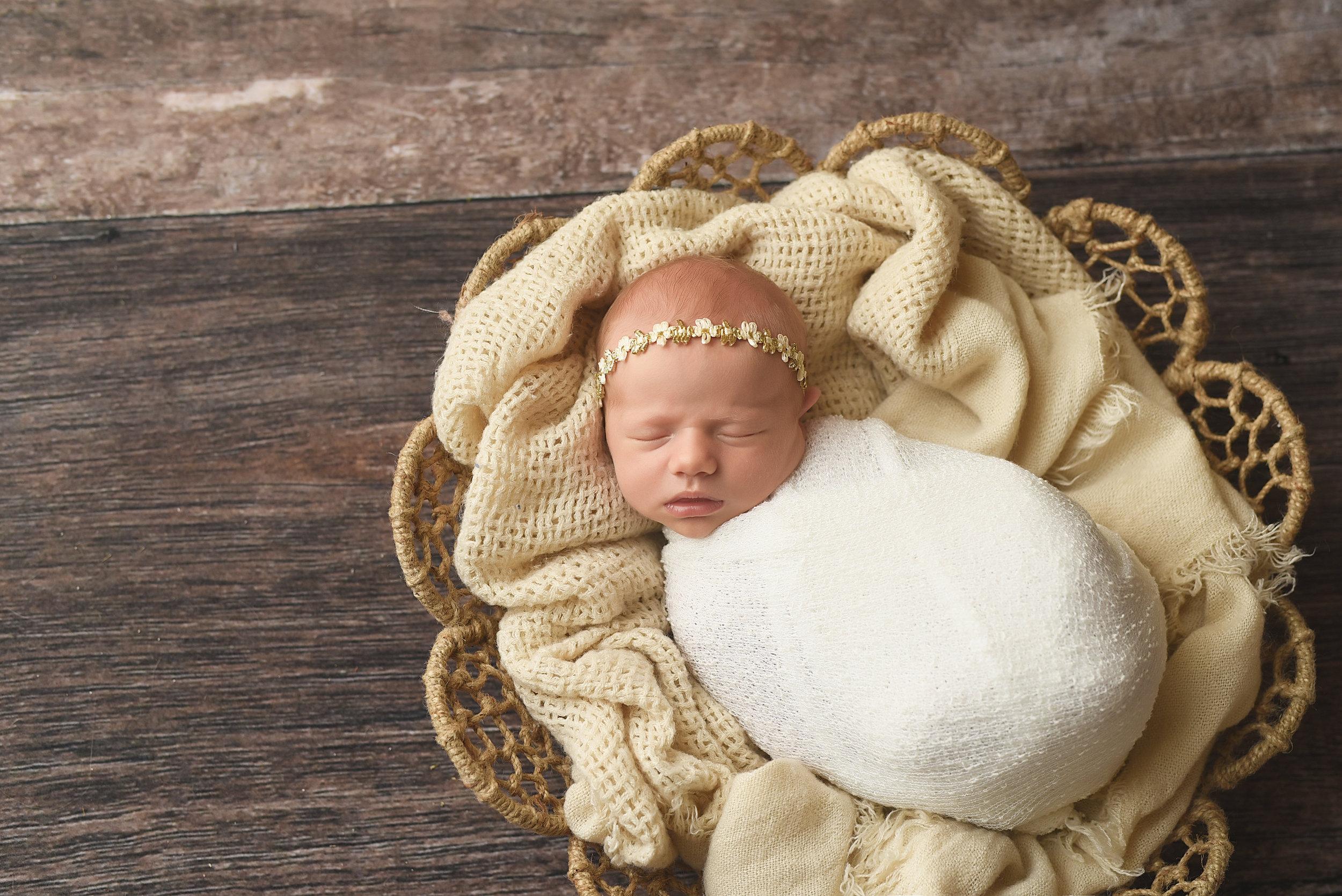 Ress-Newborn-36.jpg