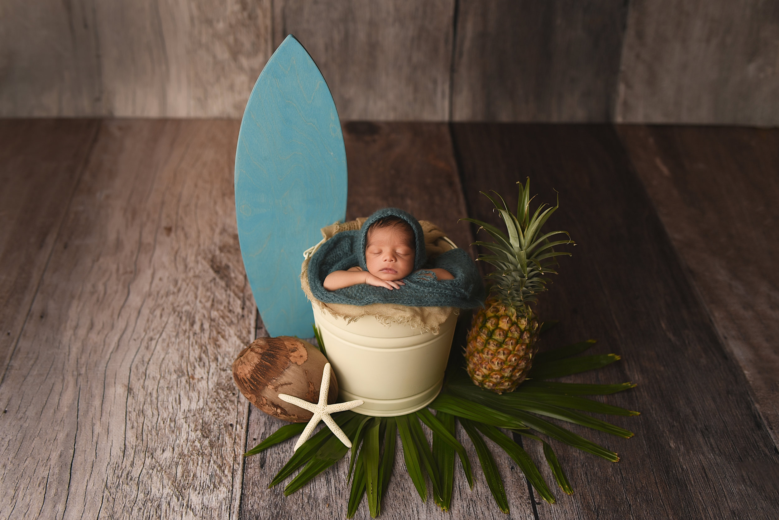 Sarah_Lynn_Photography_Oahu_Newborn_Photographer_Baby_Surfer