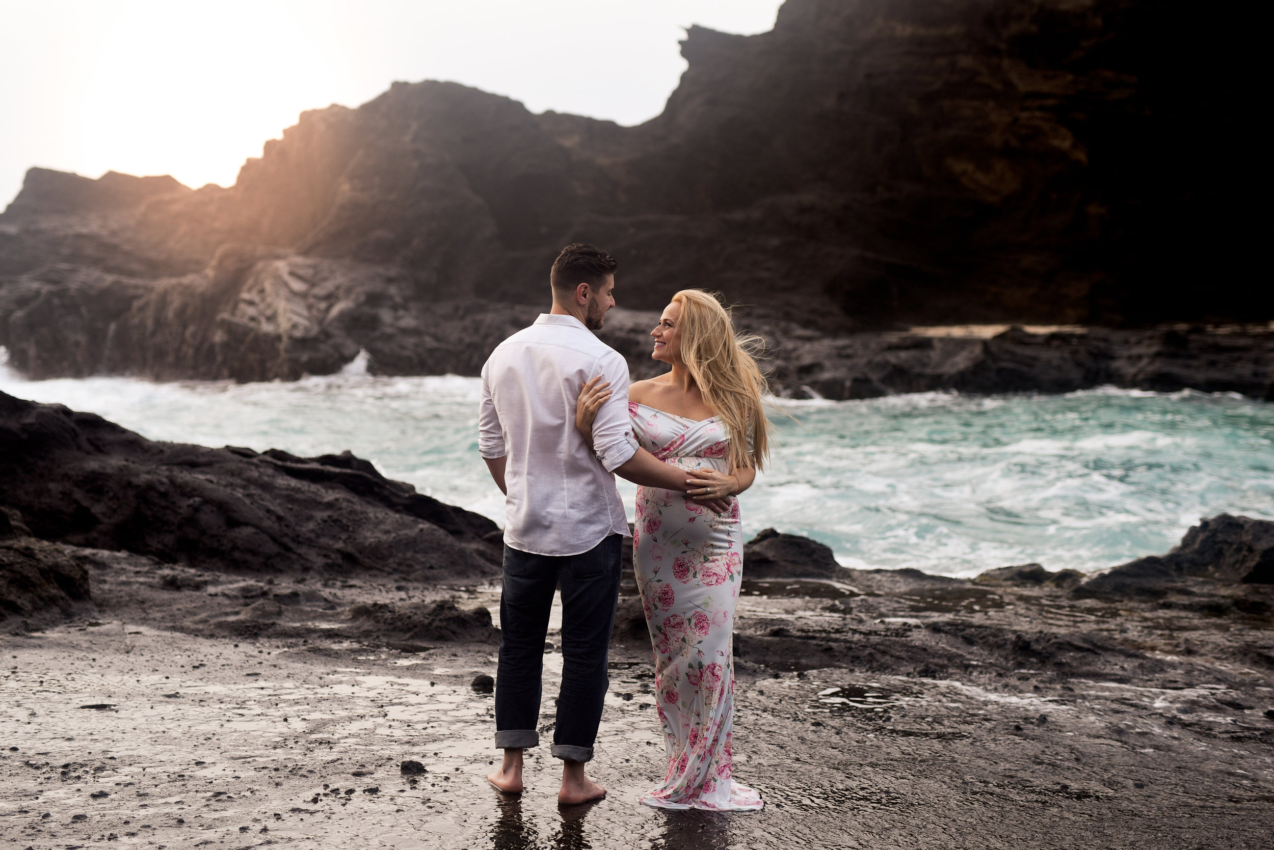 sarah_lynn_photography_newborn_photographer_oahu_maternity_pregnancy_beach