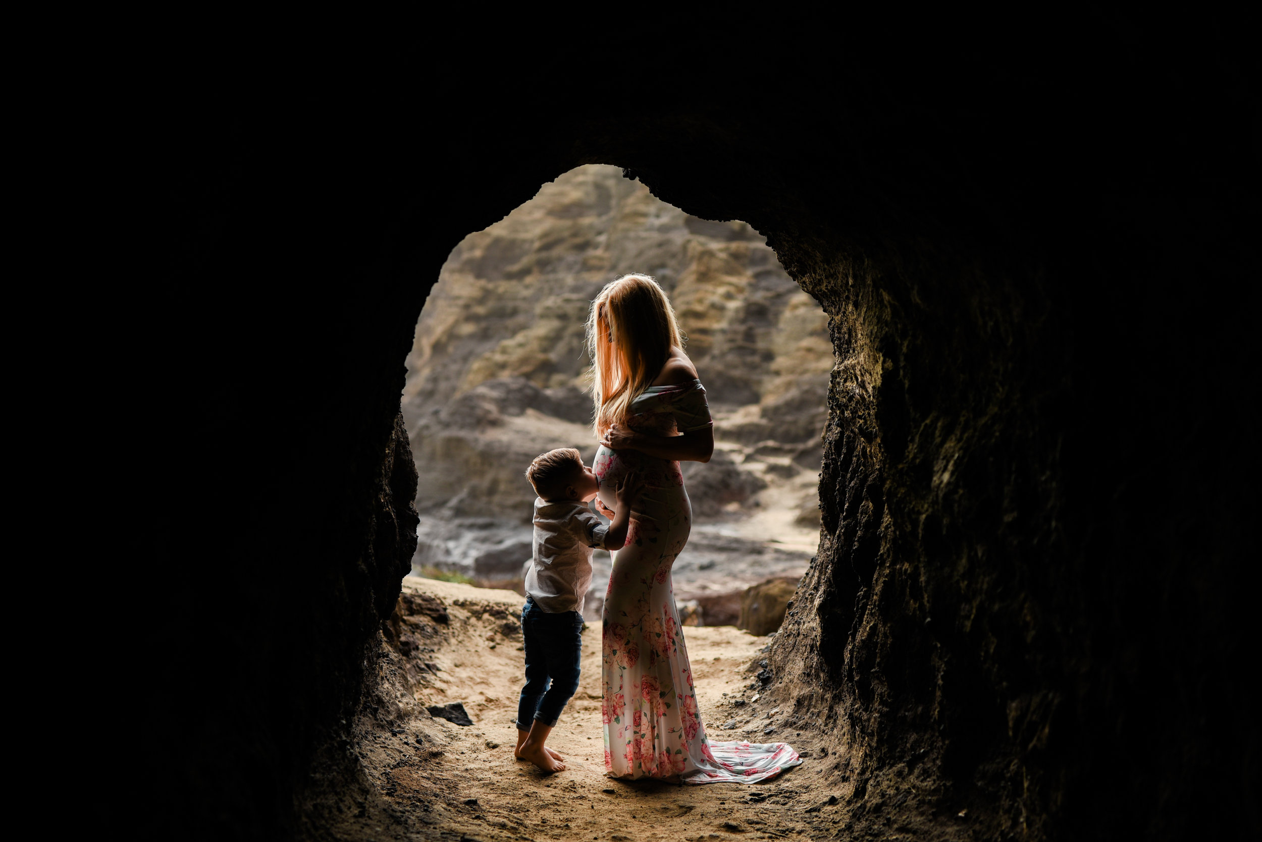 sarah_lynn_photography_maternity_photographer_oahu_hawaii