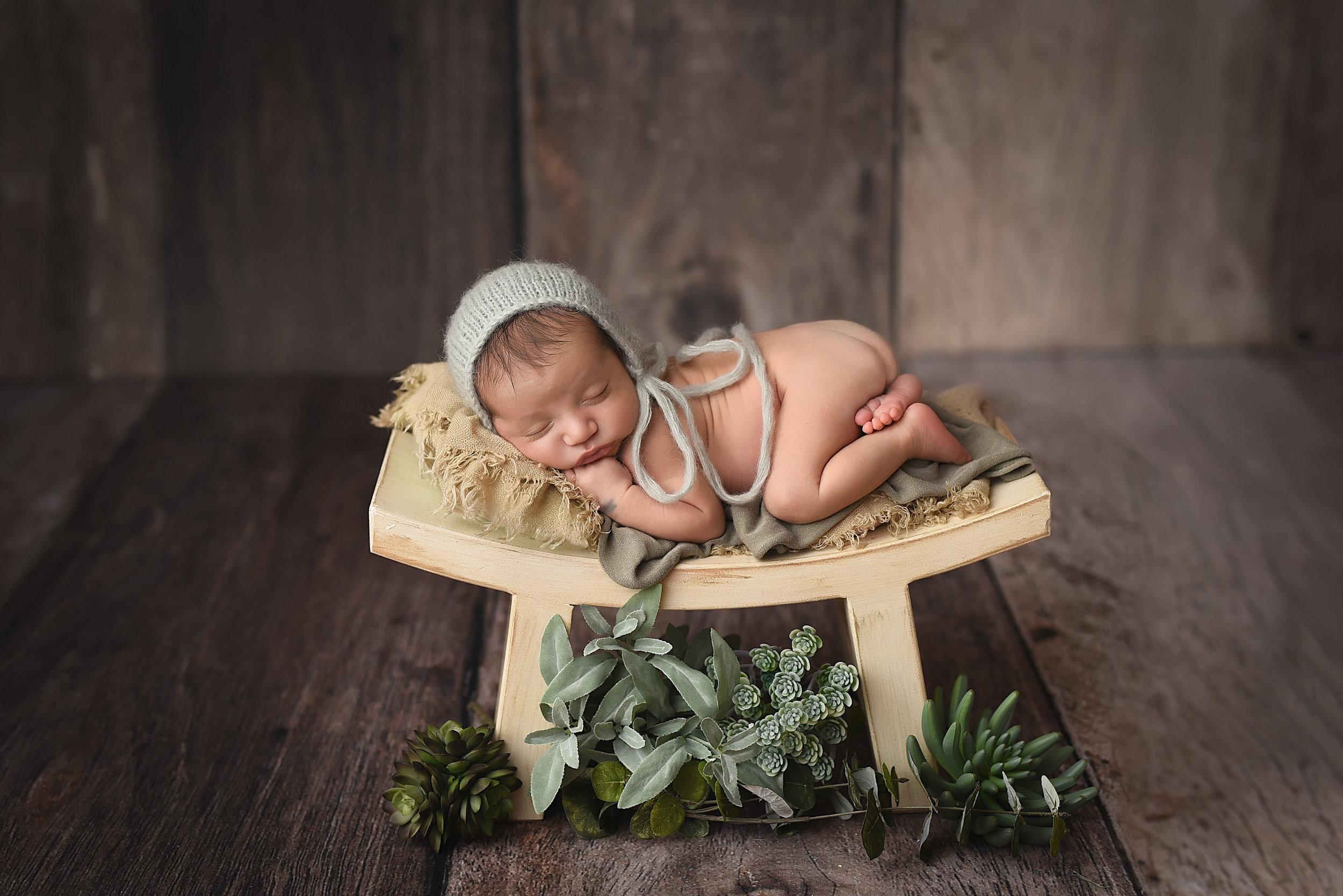 Ljunggren Newborn-1.jpg