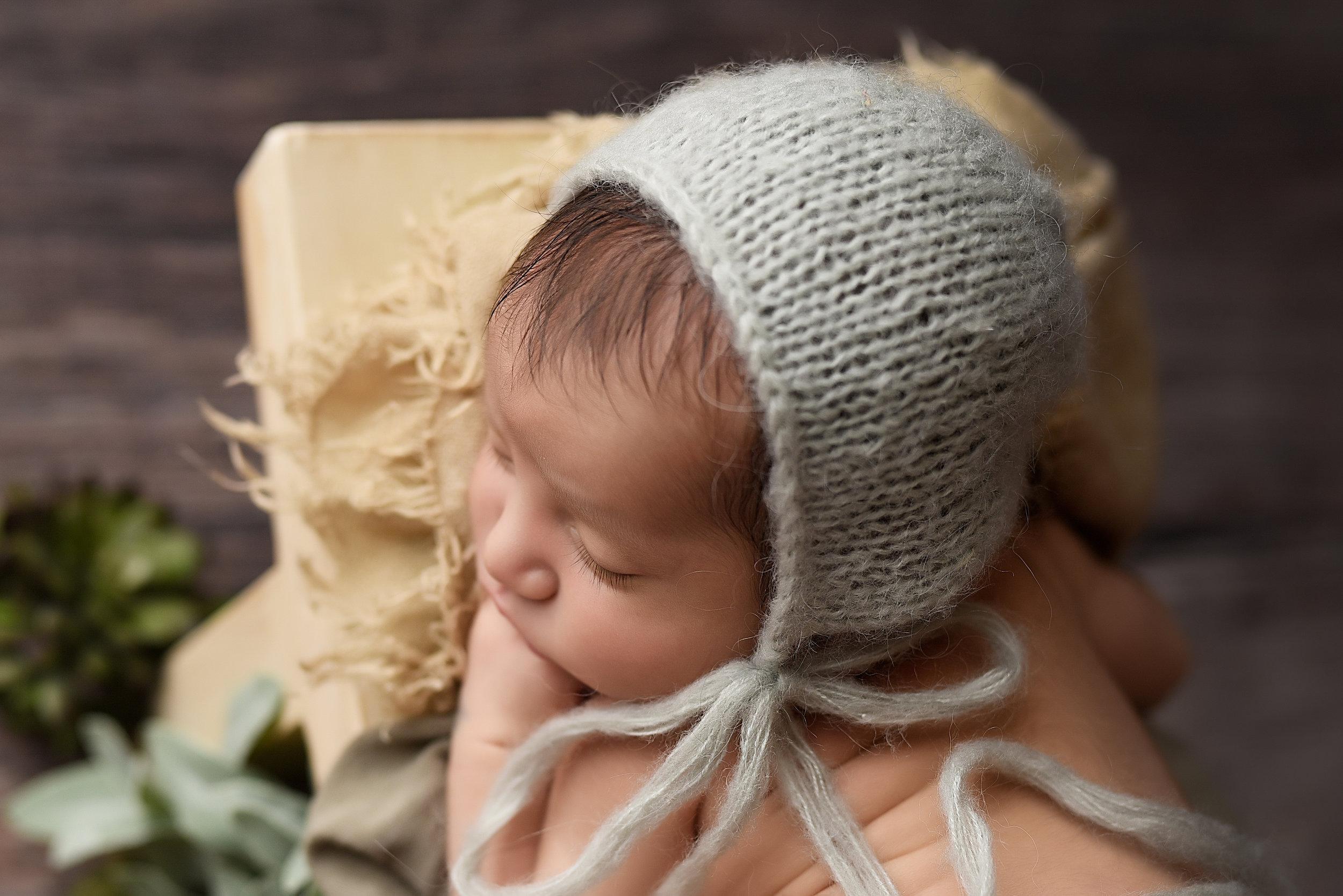 Ljunggren Newborn-6.jpg