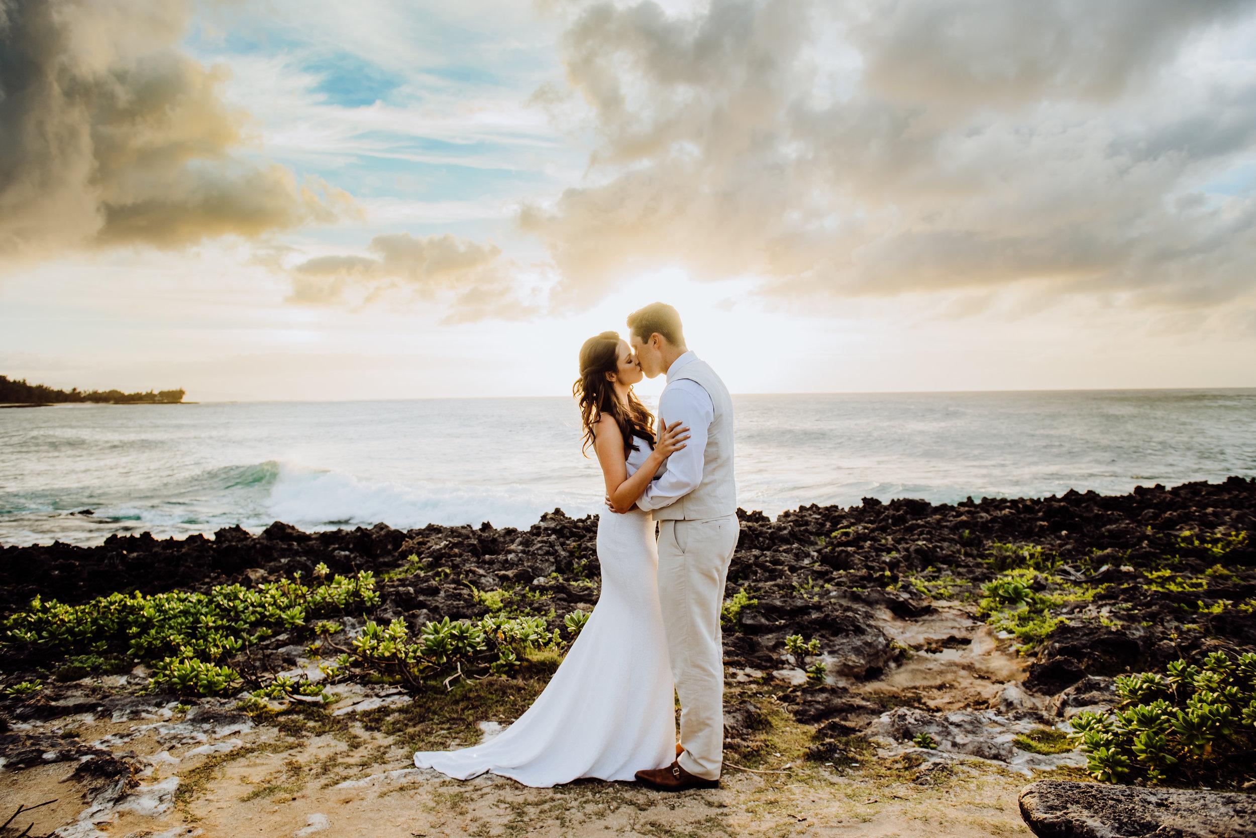 Baird Wedding-333.jpg