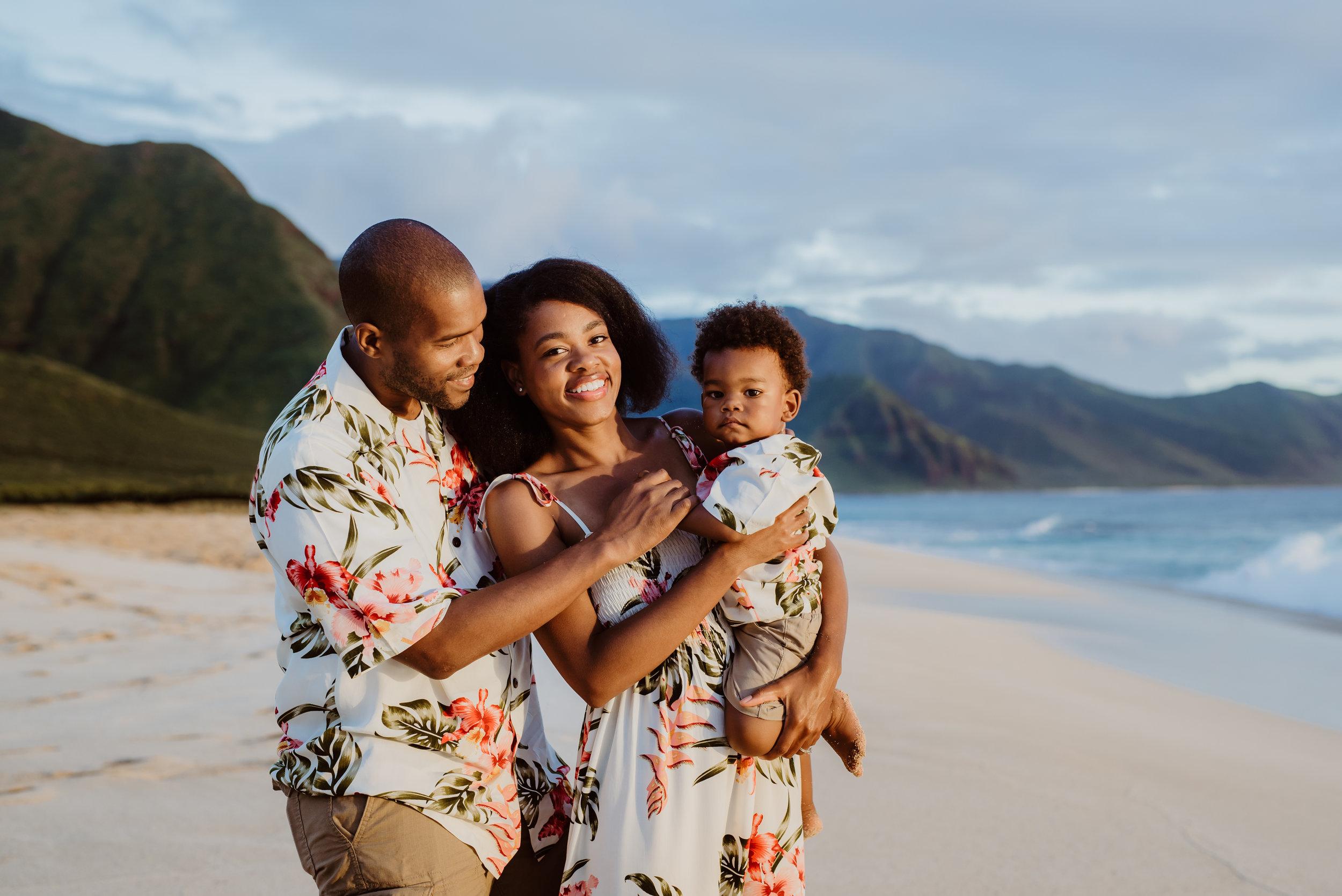 Glover Family-24.jpg