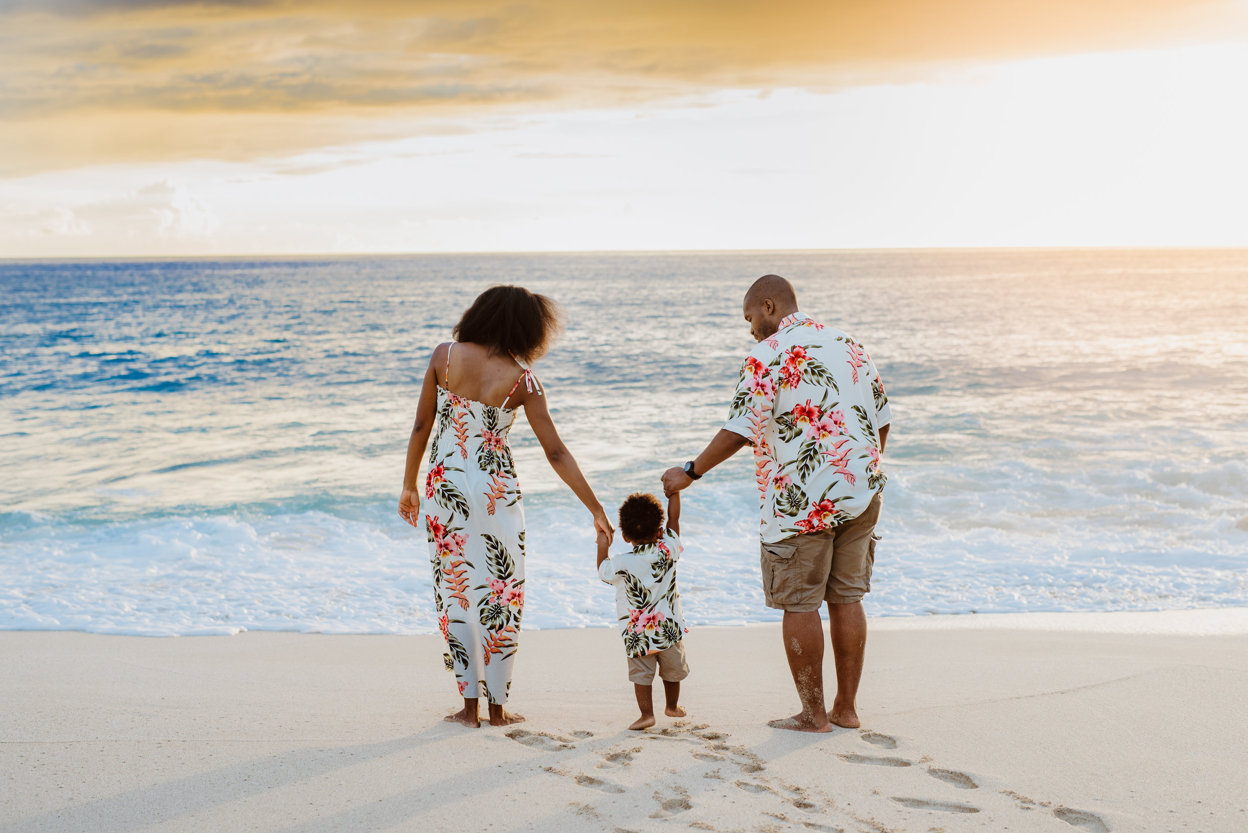 Glover Family-22.jpg