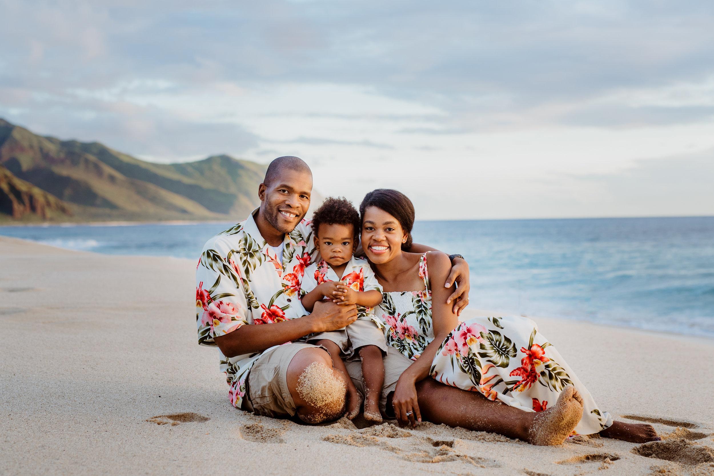 Glover Family-37.jpg